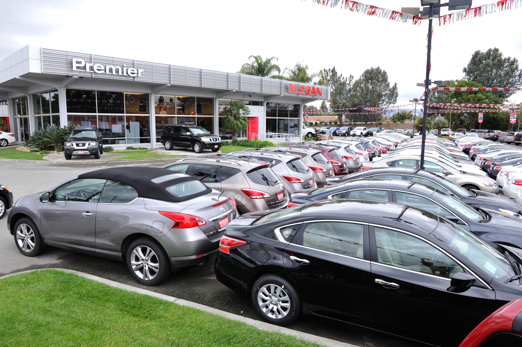 when is the best time to shop for used cars