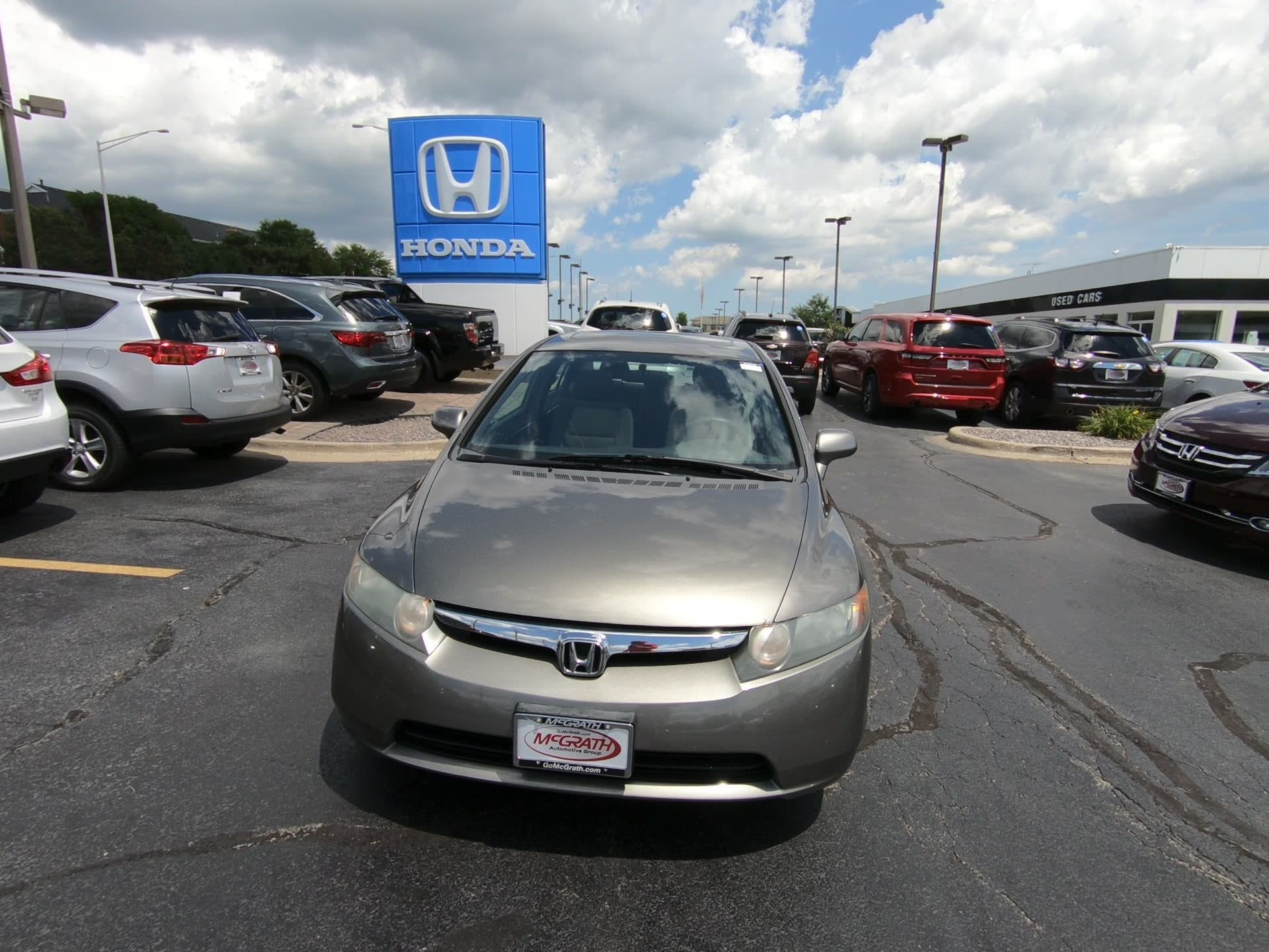 Used Cars for Sale In Chicago Unique Used Car Dealerships Aurora Il Inspirational Used Cars Under $5 000