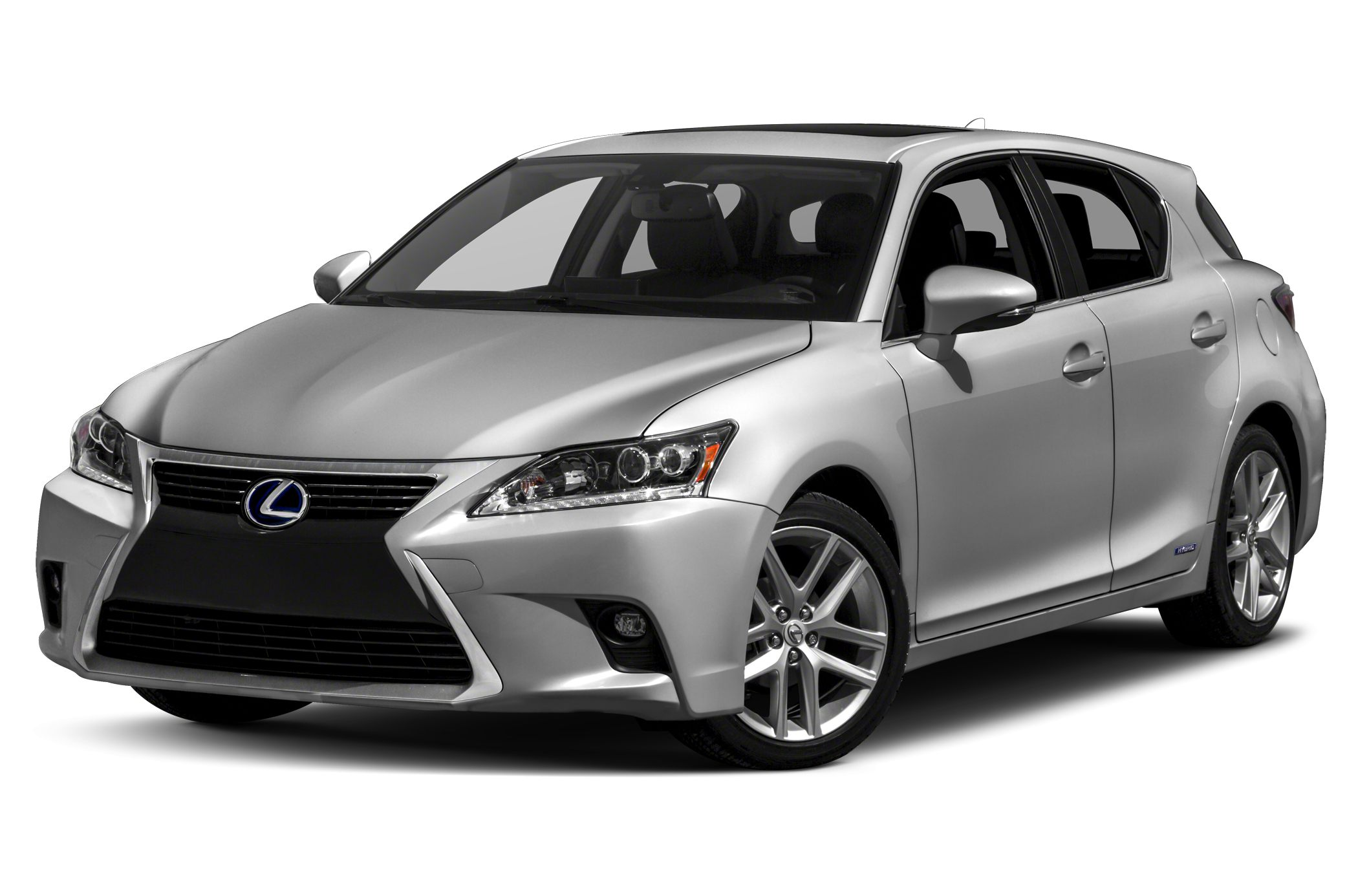Luxury Used Cars for Sale In Ct