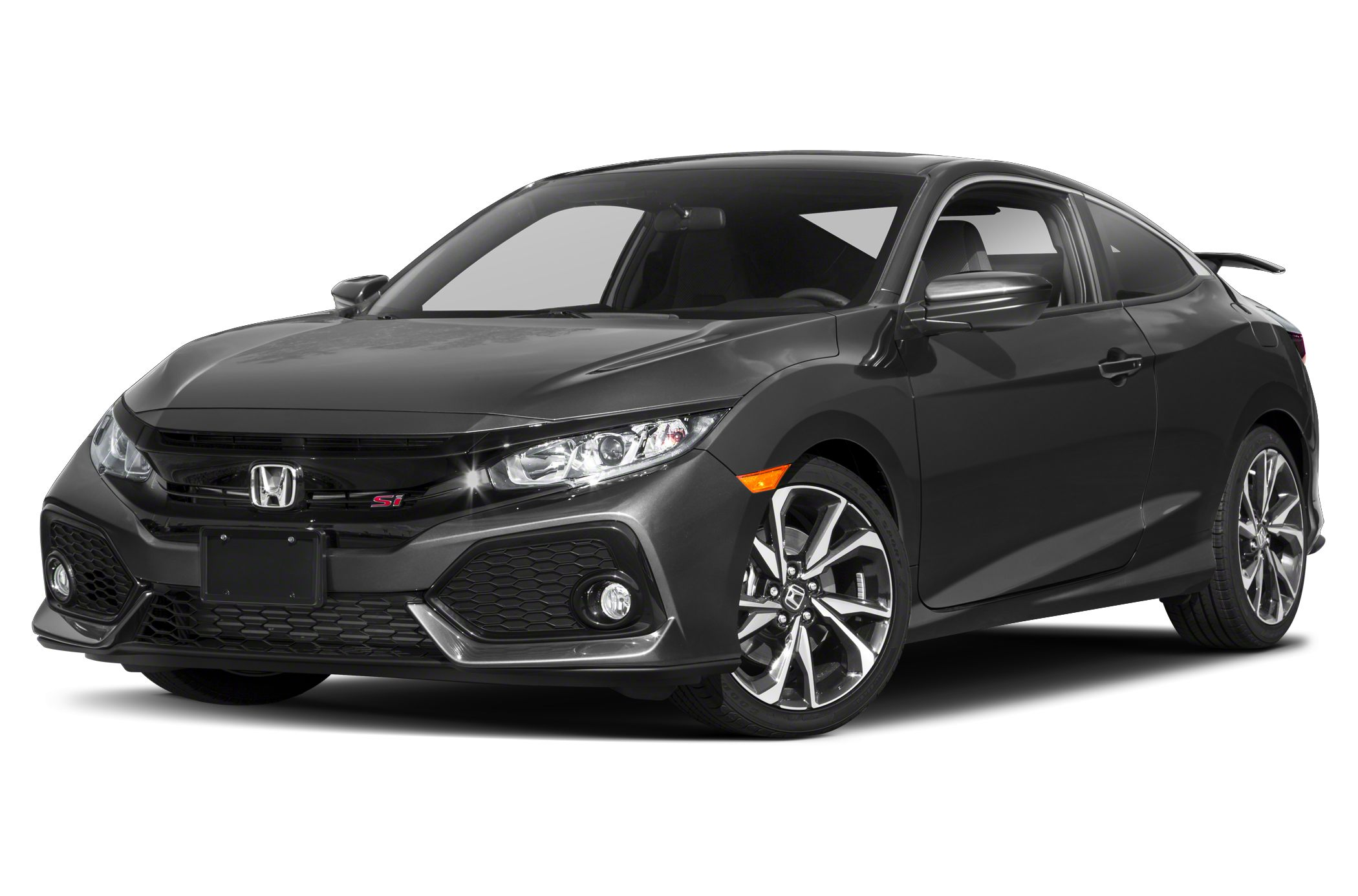 Used Cars for Sale In Fresno Ca Awesome New and Used Honda Civic Si 2018 In Fresno Ca