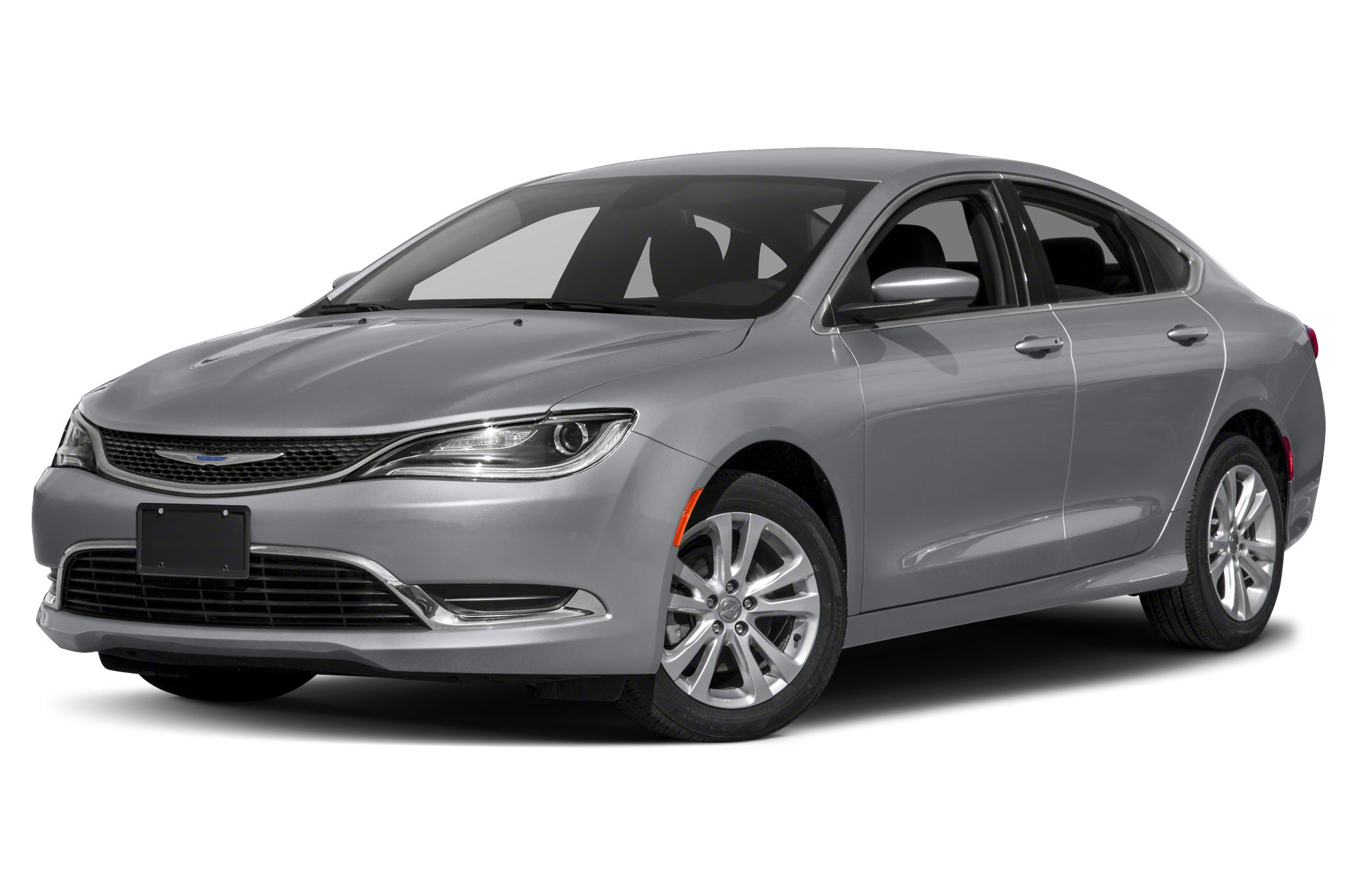 2015 chrysler 200 limited for sale vin 1c3cccab0fn