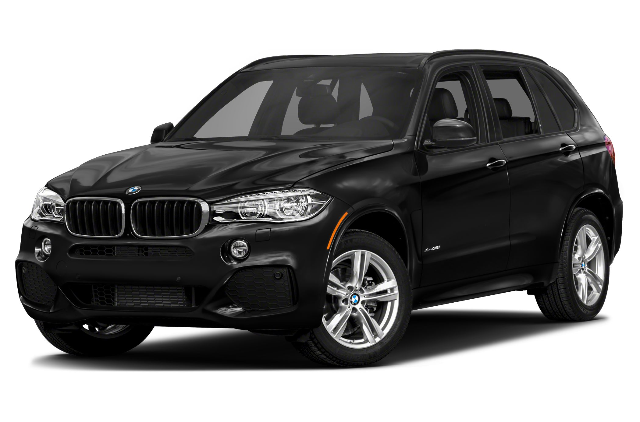 Used Cars for Sale In Indianapolis Beautiful New and Used Bmw In Indianapolis In Priced $1 000