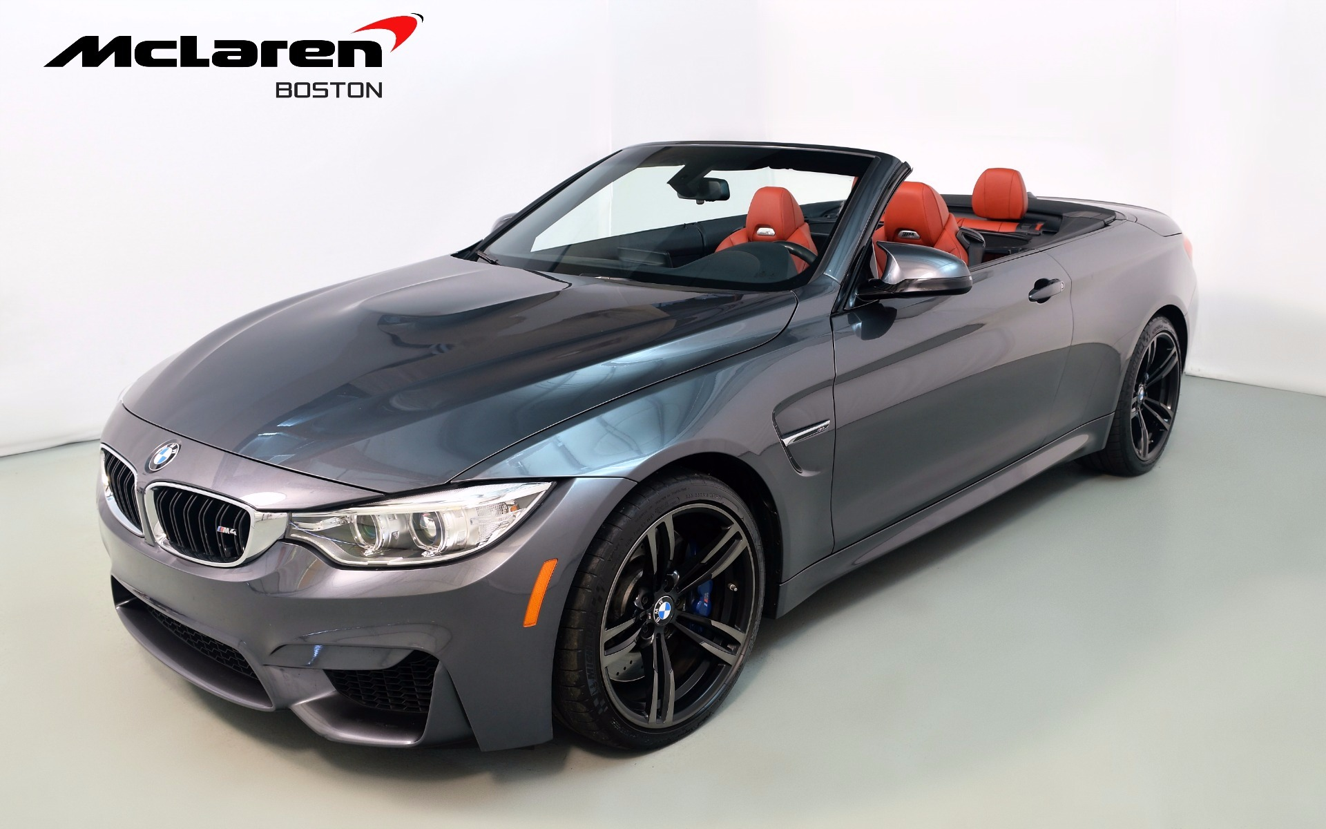 2016 bmw m4 for sale in norwell ma