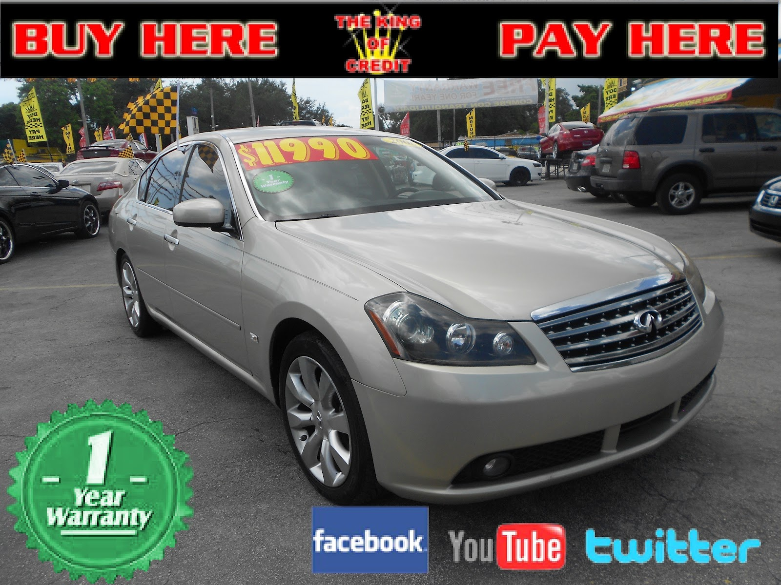 coral group miami used cars for sale 19