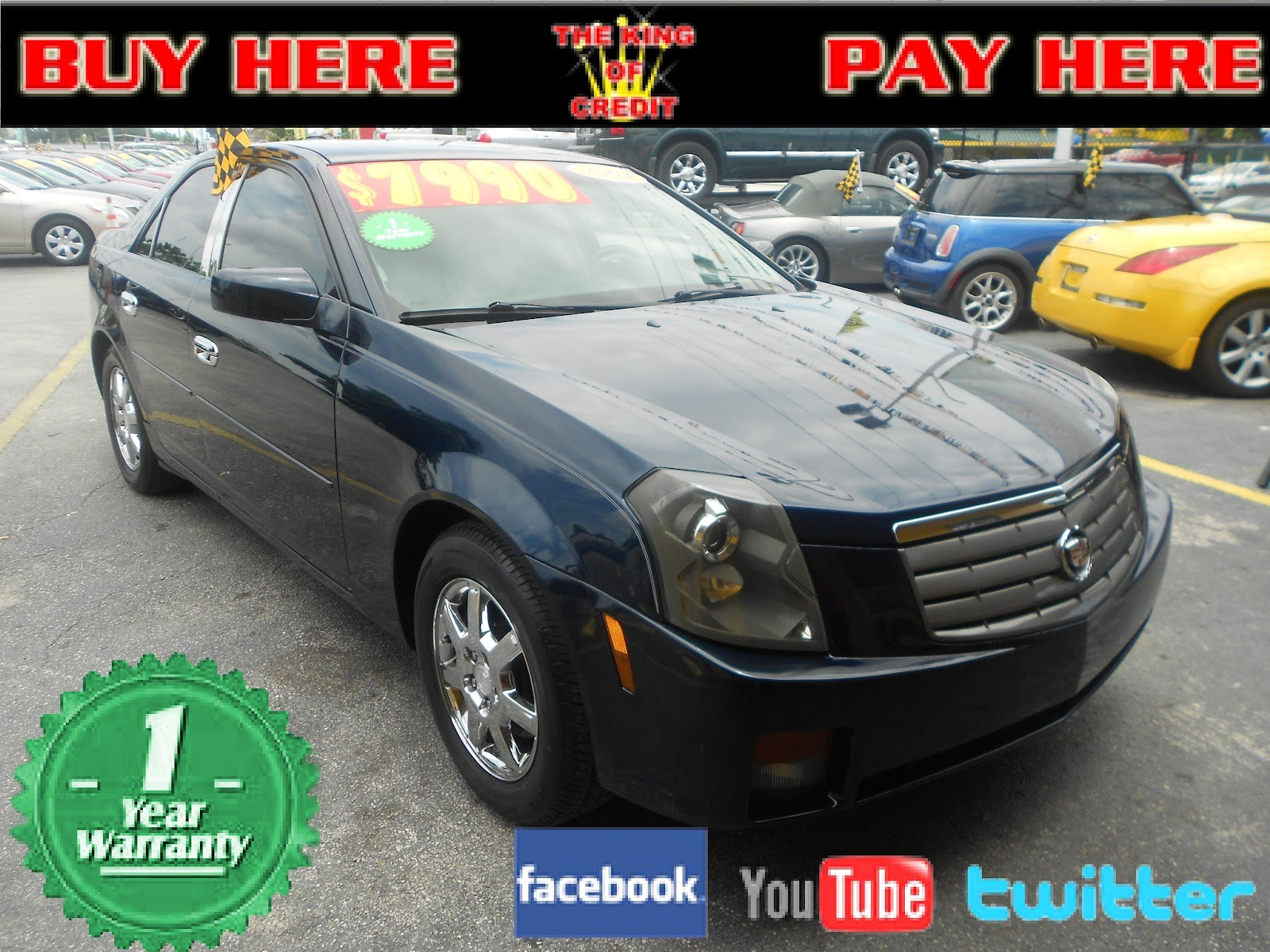 coral group miami used cars summer inventory at coral group miami