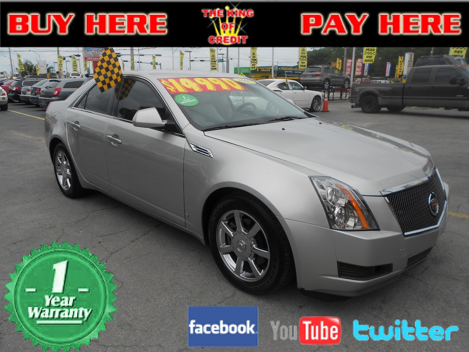 coral group miami used cars luxury vehicles at coral group miami