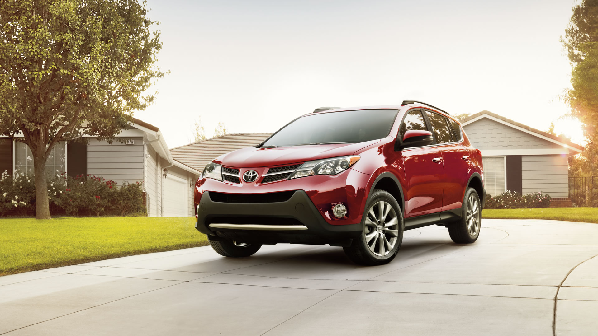 Used Cars for Sale In Pennsylvania Fresh Quality Used Cars for Sale In York Pa