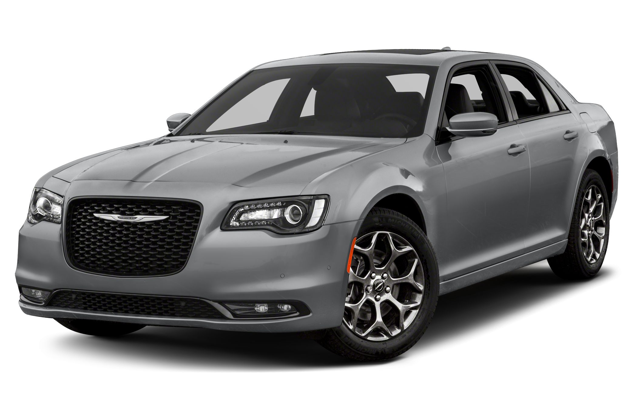 2018 chrysler 300 s for sale vin 2c3ccagg5jh