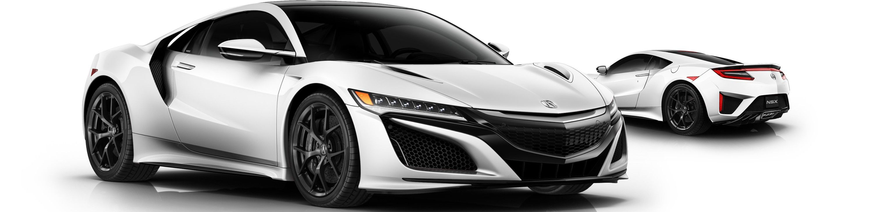 pohanka used cars new 2012 acura nsx concept harvestinc of pohanka used cars new used 2017