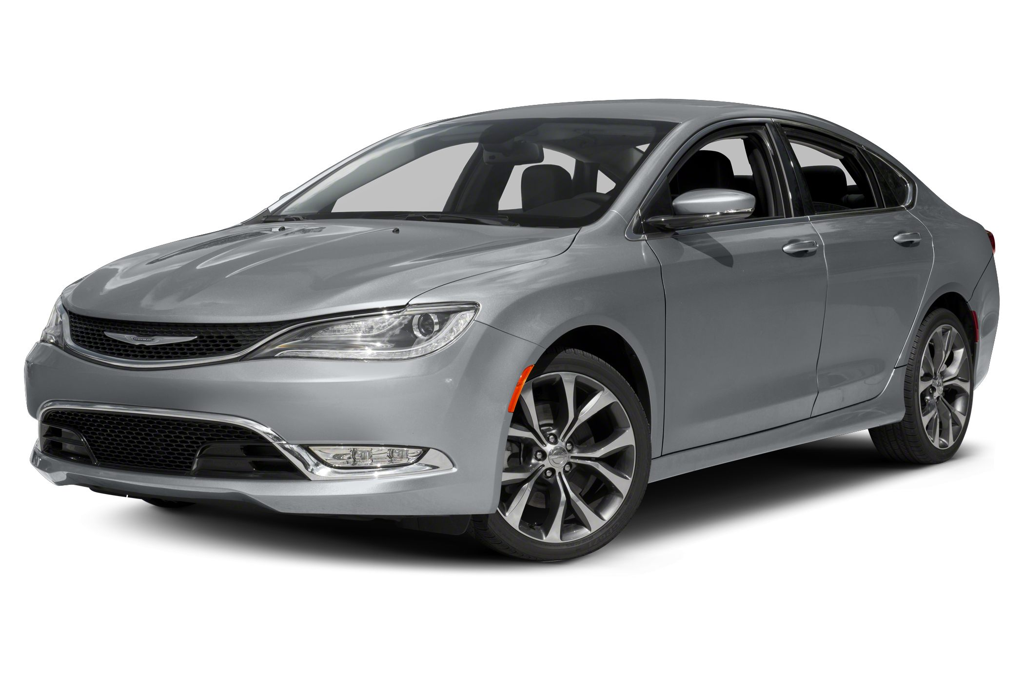 2016 chrysler 200 c for sale vin 1c3ccccb3gn