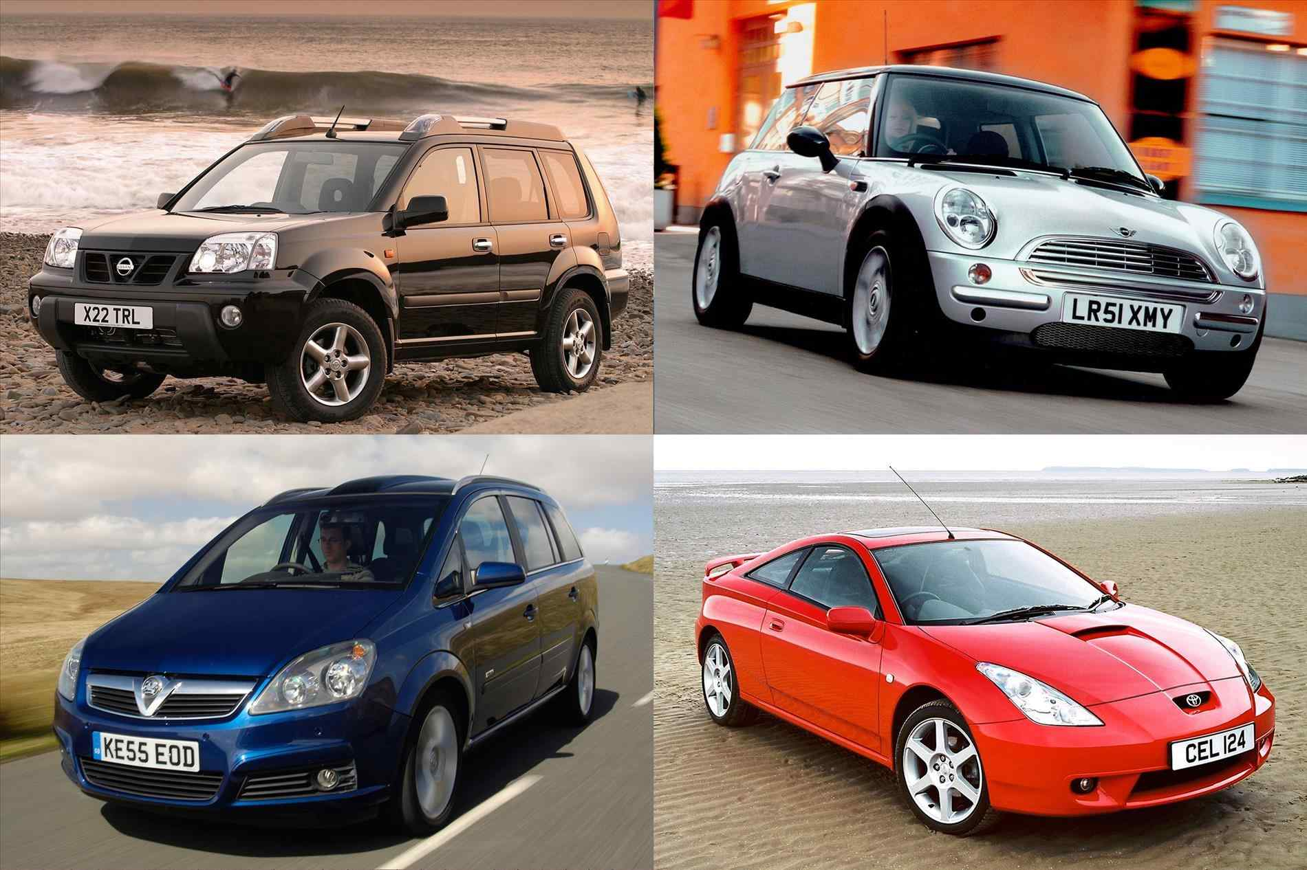 Used Cars for Sale Under 1000 Elegant 1000 Sale In Manchester Greater Motorscouk New Used Cars Under 1000