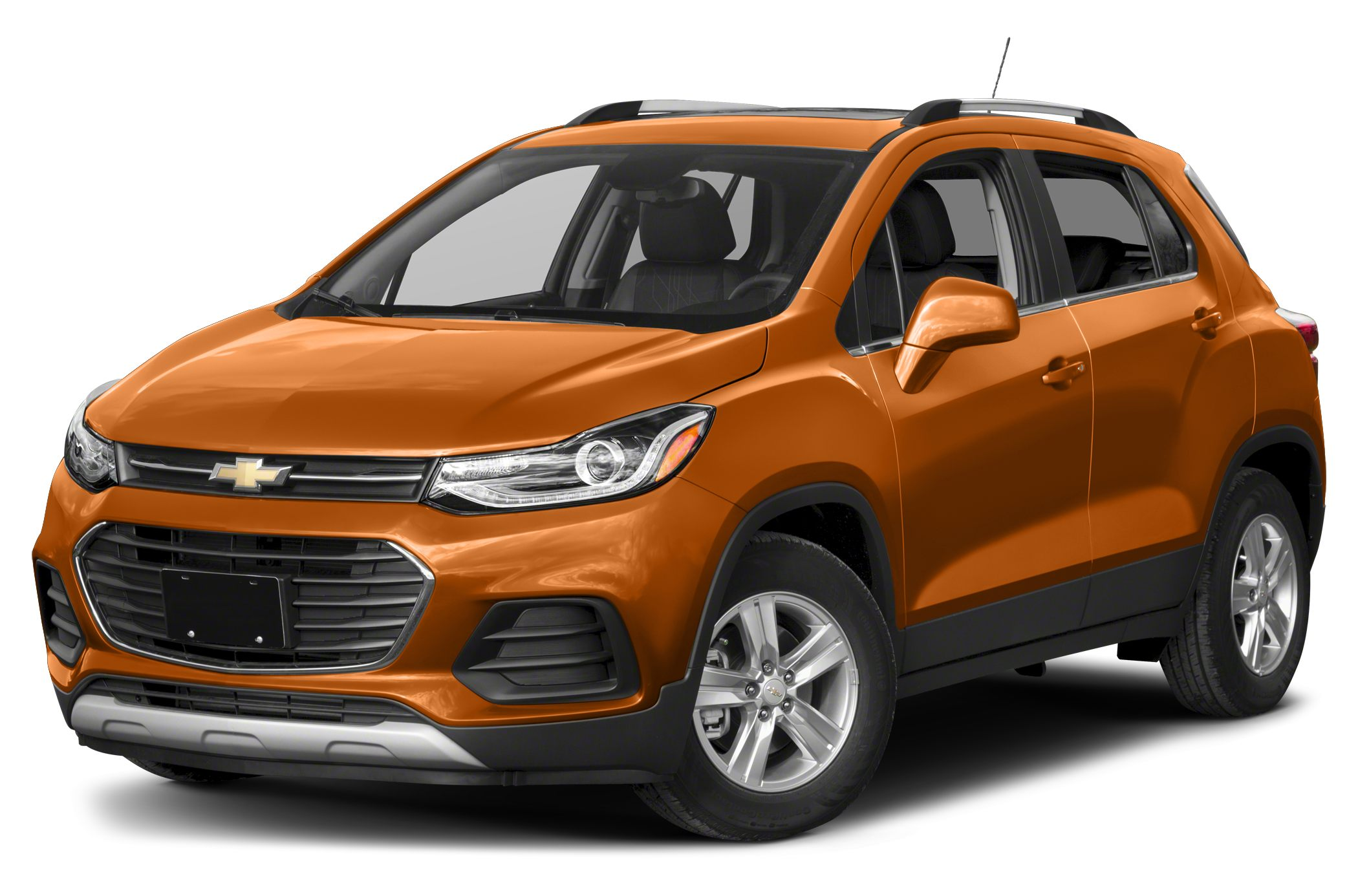 2018 chevrolet trax lt for sale vin 3gncjpsb8jl