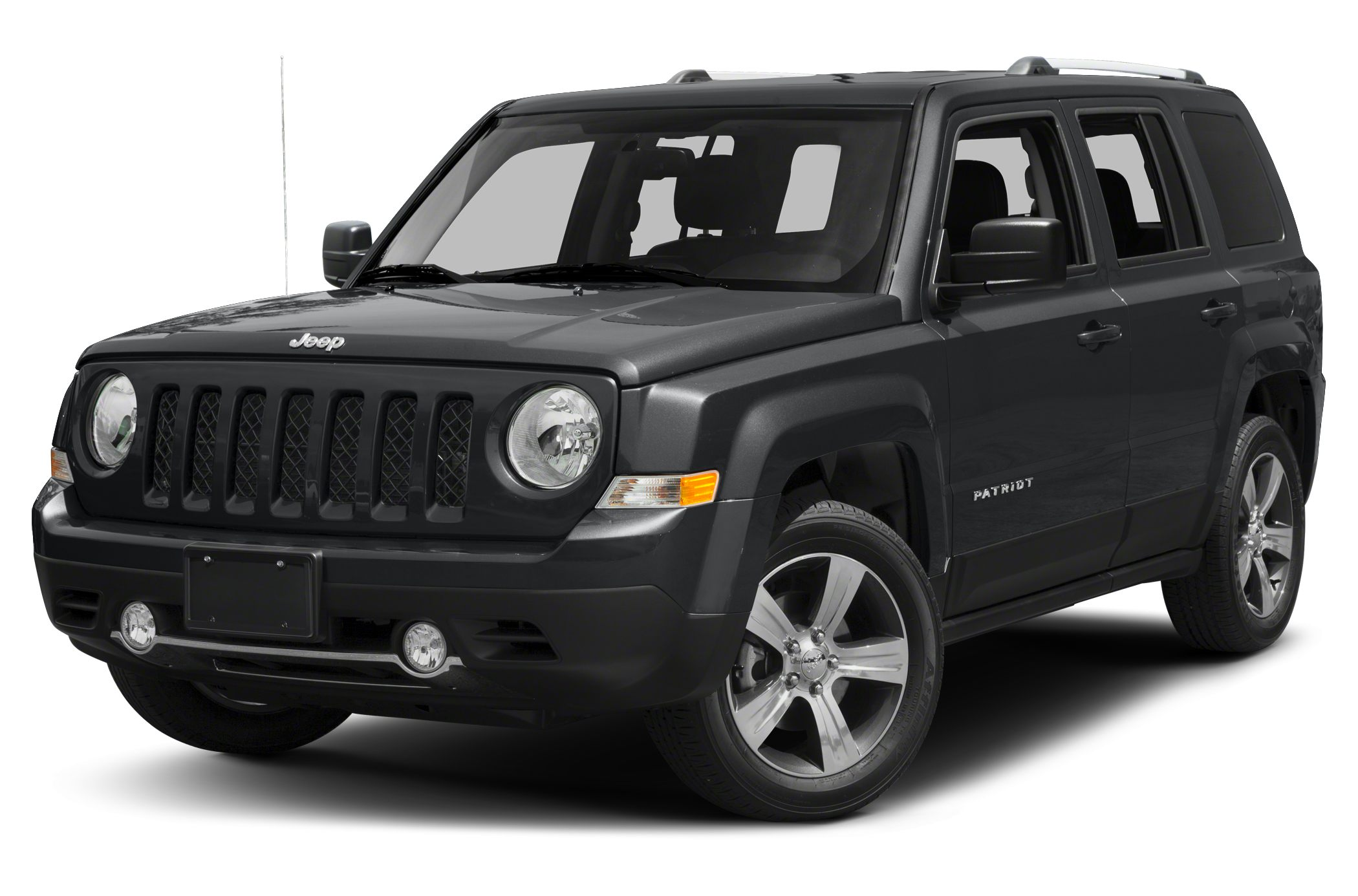used 2017 jeep patriot latitudegood deal$14 991$313mo est