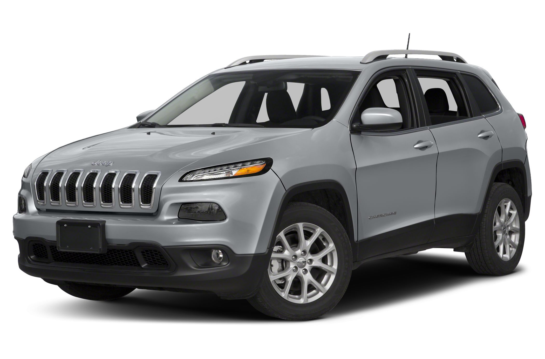 Used Cars Jackson Tn Best Of New and Used Jeep In Jackson Tn Priced $1 000