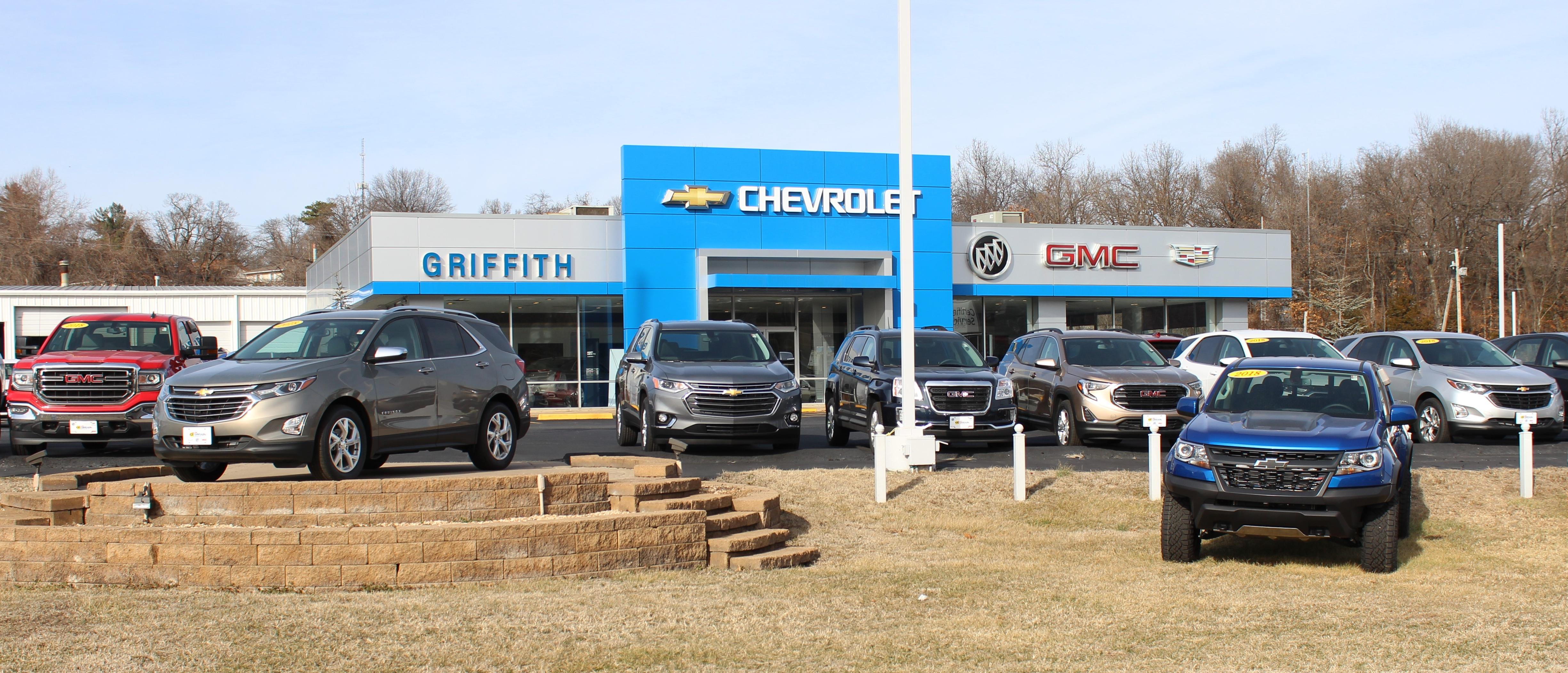 neosho dealer springfield and joplin mo gmc chevrolet and buick source