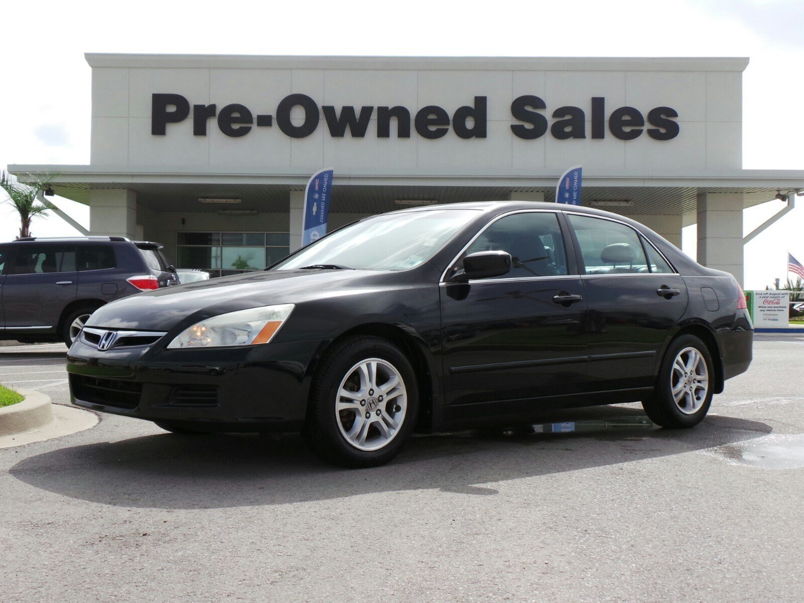 used cars opelousas la beautiful used vehicles for sale in lafayette