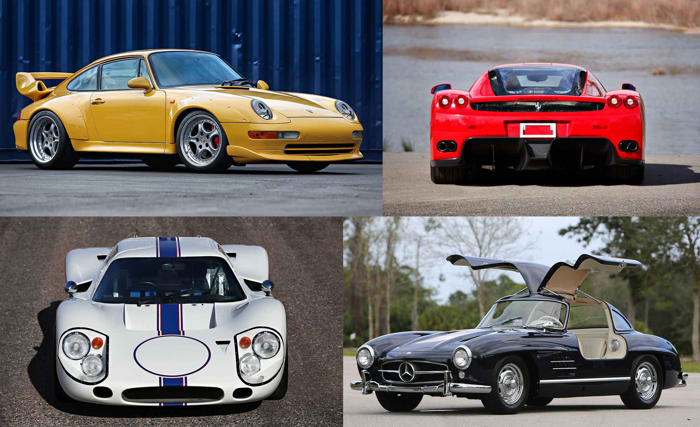 Used Cars Long island Best Of Used Nissan Dealer Long island Lovely the 20 Most Expensive Cars