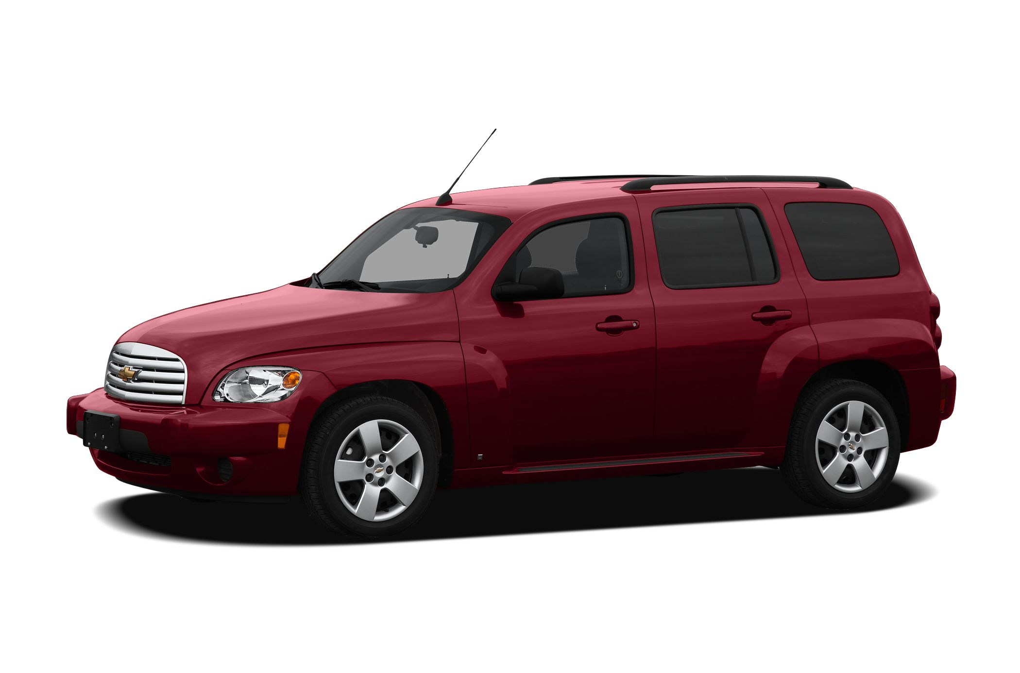 pollard chevrolet big spring tx new and used cars for sale in lubbock tx priced $10
