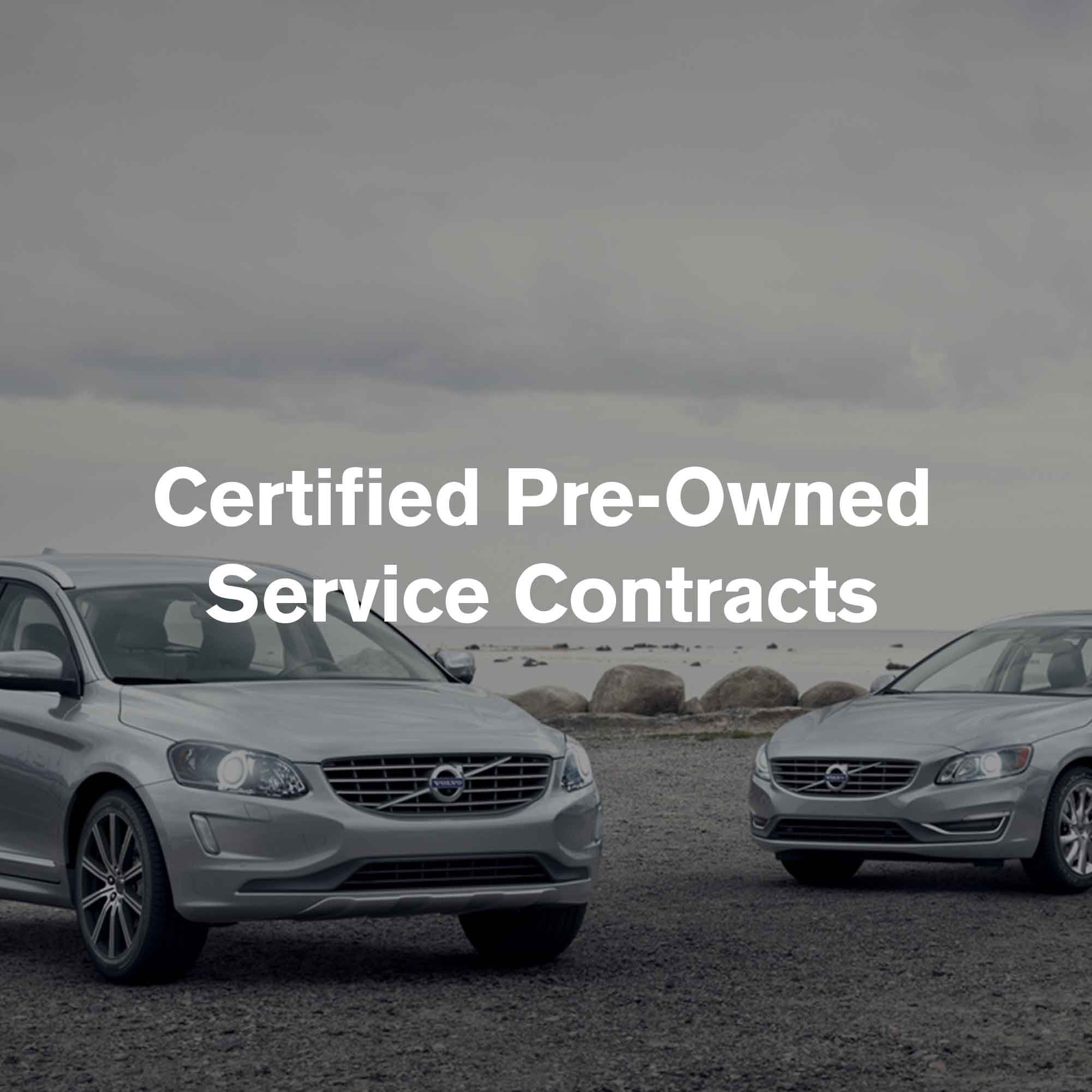 volvo cars of lynchburg used cars lynchburg va