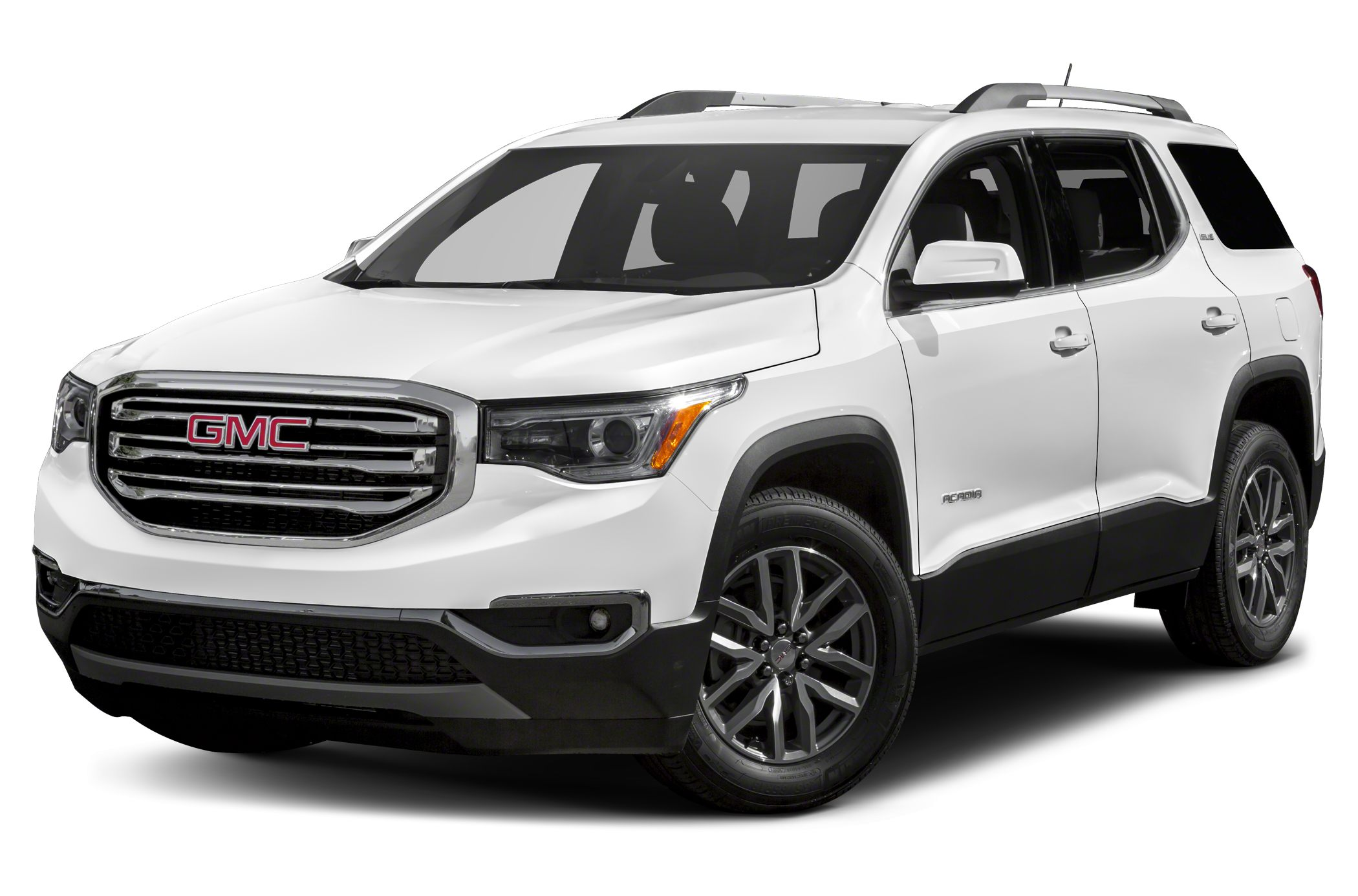 Used Cars Macon Ga Awesome New and Used Gmc Acadia 2019 In Macon Ga