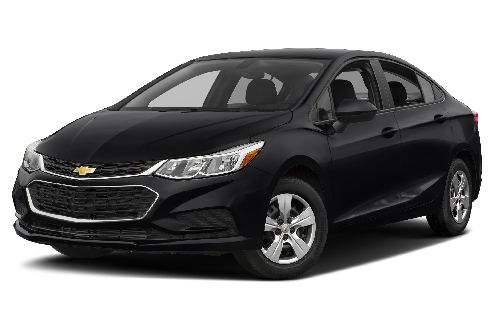 Used Cars Macon Ga Best Of New and Used Chevrolet Cruze Ls In Macon Ga