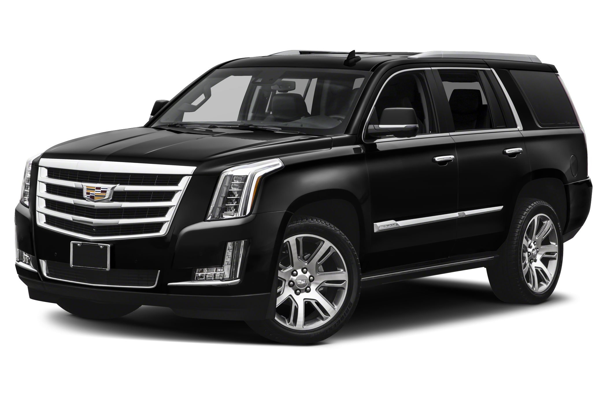 used 2017 cadillac escalade premium luxuryfair deal$74 900$1 562mo est