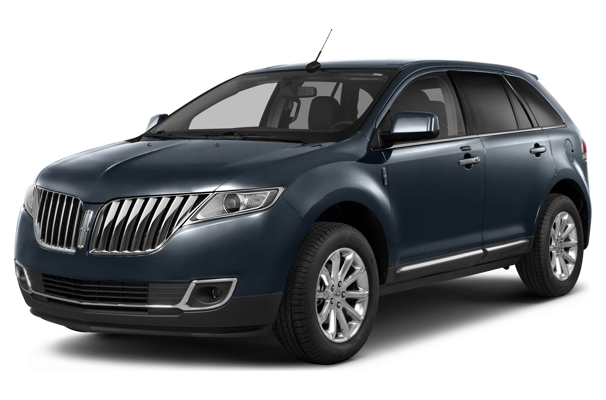 used 2013 lincoln mkx basesee details