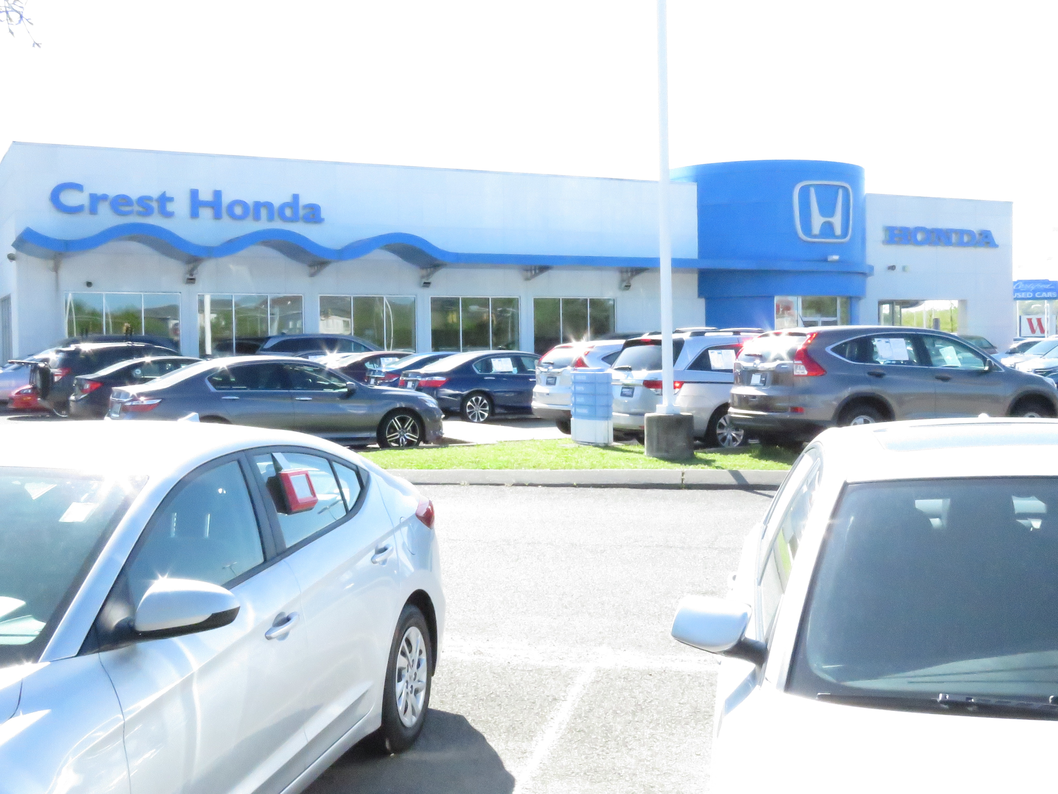 about crest honda your new used honda dealership in nashville