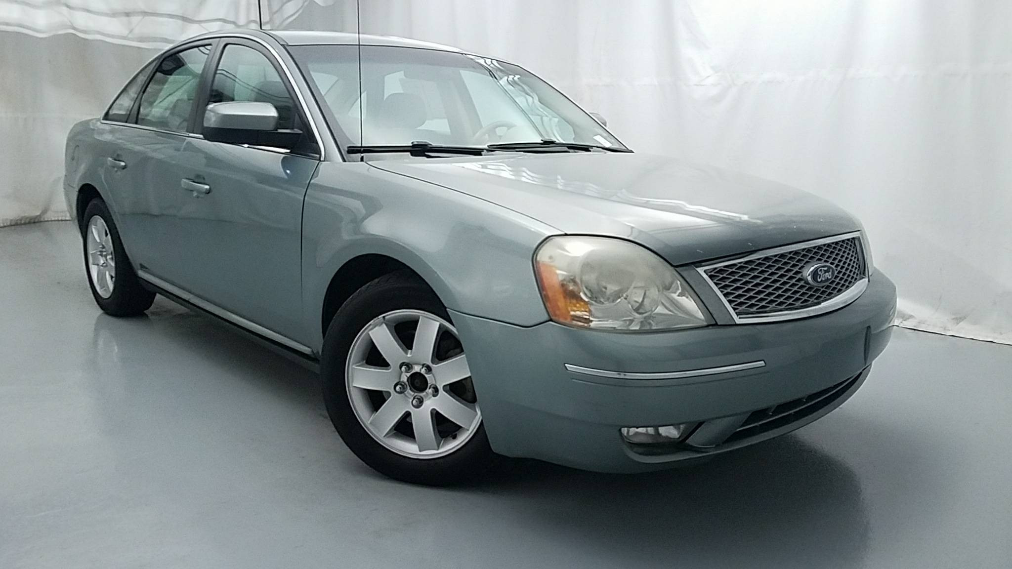 used cars new orleans fresh used ford five hundred vehicles for sale for hammond to new