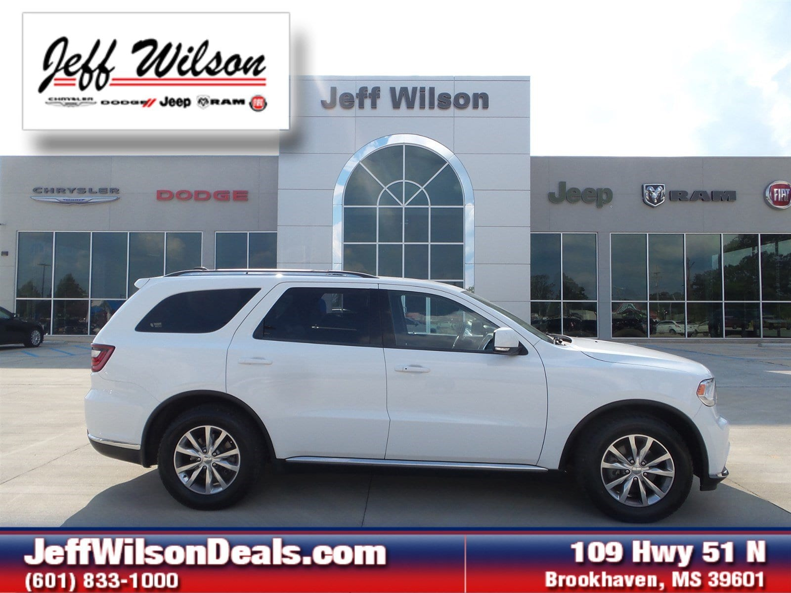 used cars on sale featured used vehicles car lots in jackson ms no credit check