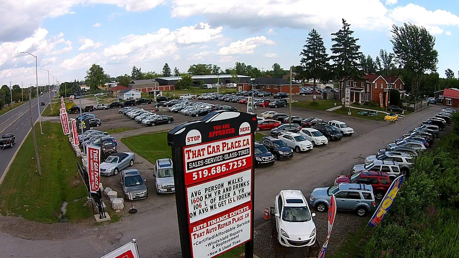 used cars no credit check low down payment fresh that car place london tario of 23