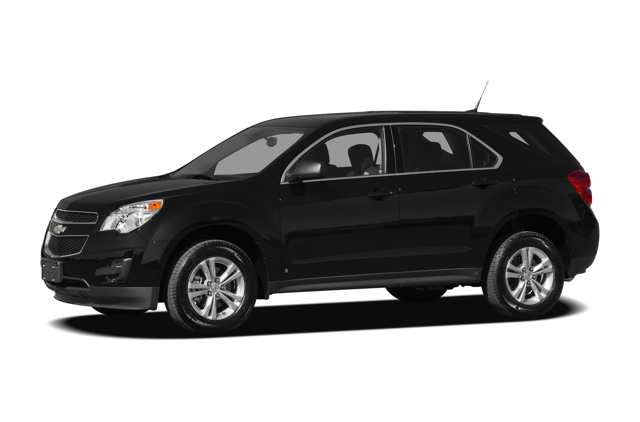 used 2012 chevrolet equinox 1lt