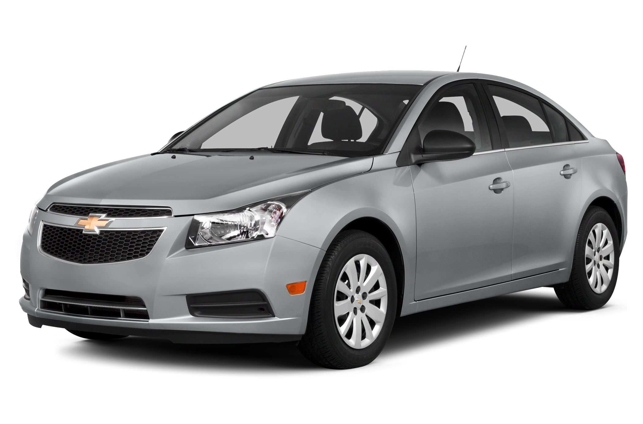used 2014 chevrolet cruze 1ltsee details
