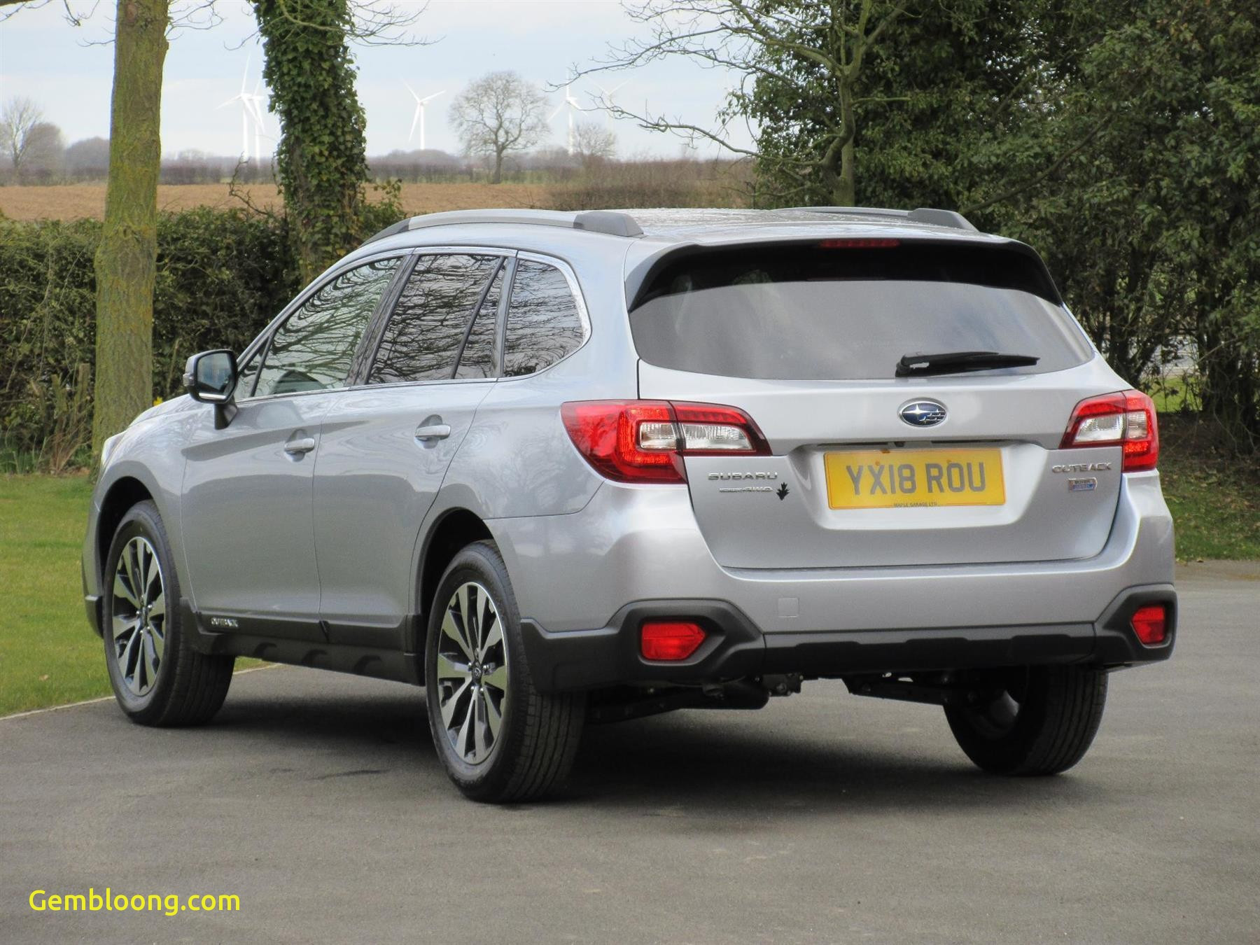 sell used car to dealer elegant used cars near me private seller unique used 2018 subaru