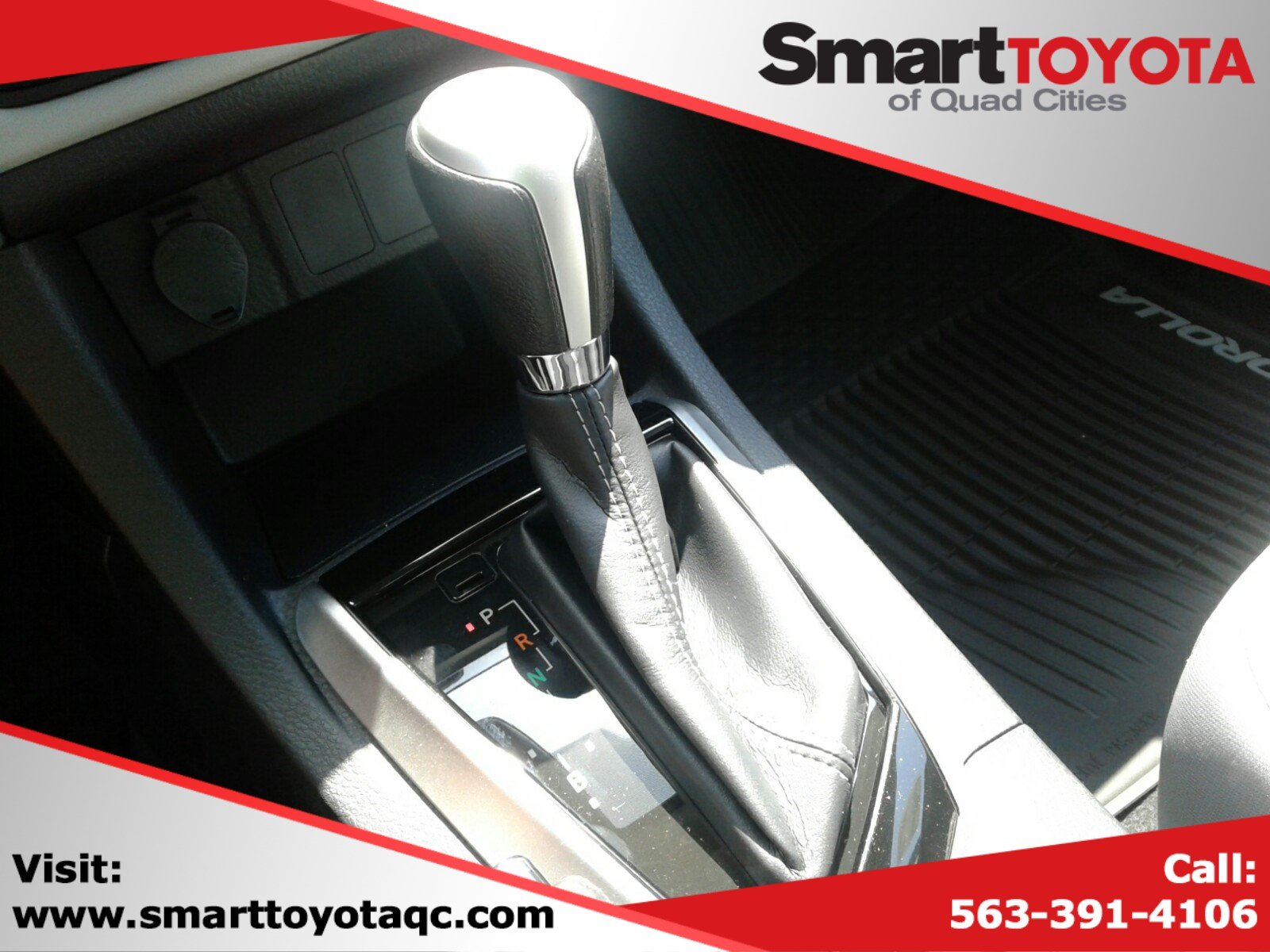 Used Cars Quad Cities Best Of Smart toyota Quad Cities Davenport Ia Car Dealership and