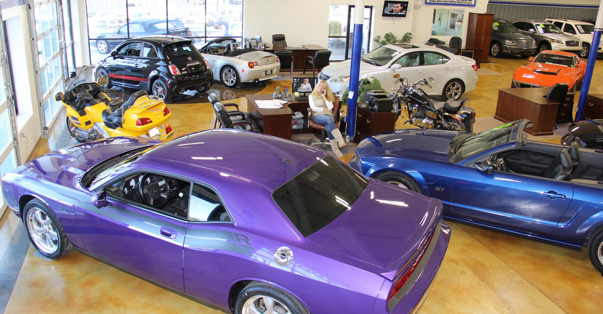 fresh used cars raleigh used cars. Black Bedroom Furniture Sets. Home Design Ideas
