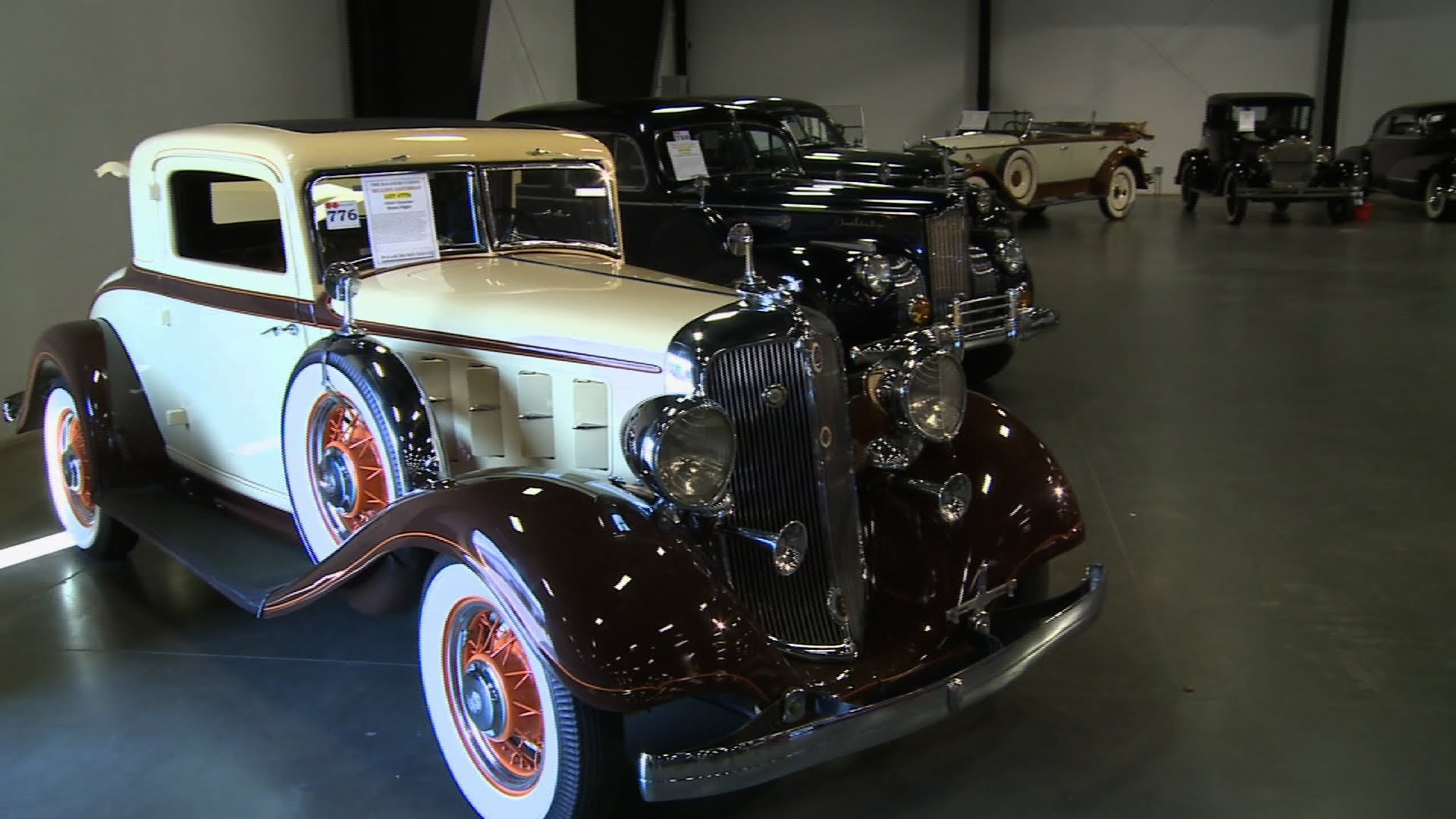 raleigh classic car auction nc weekend