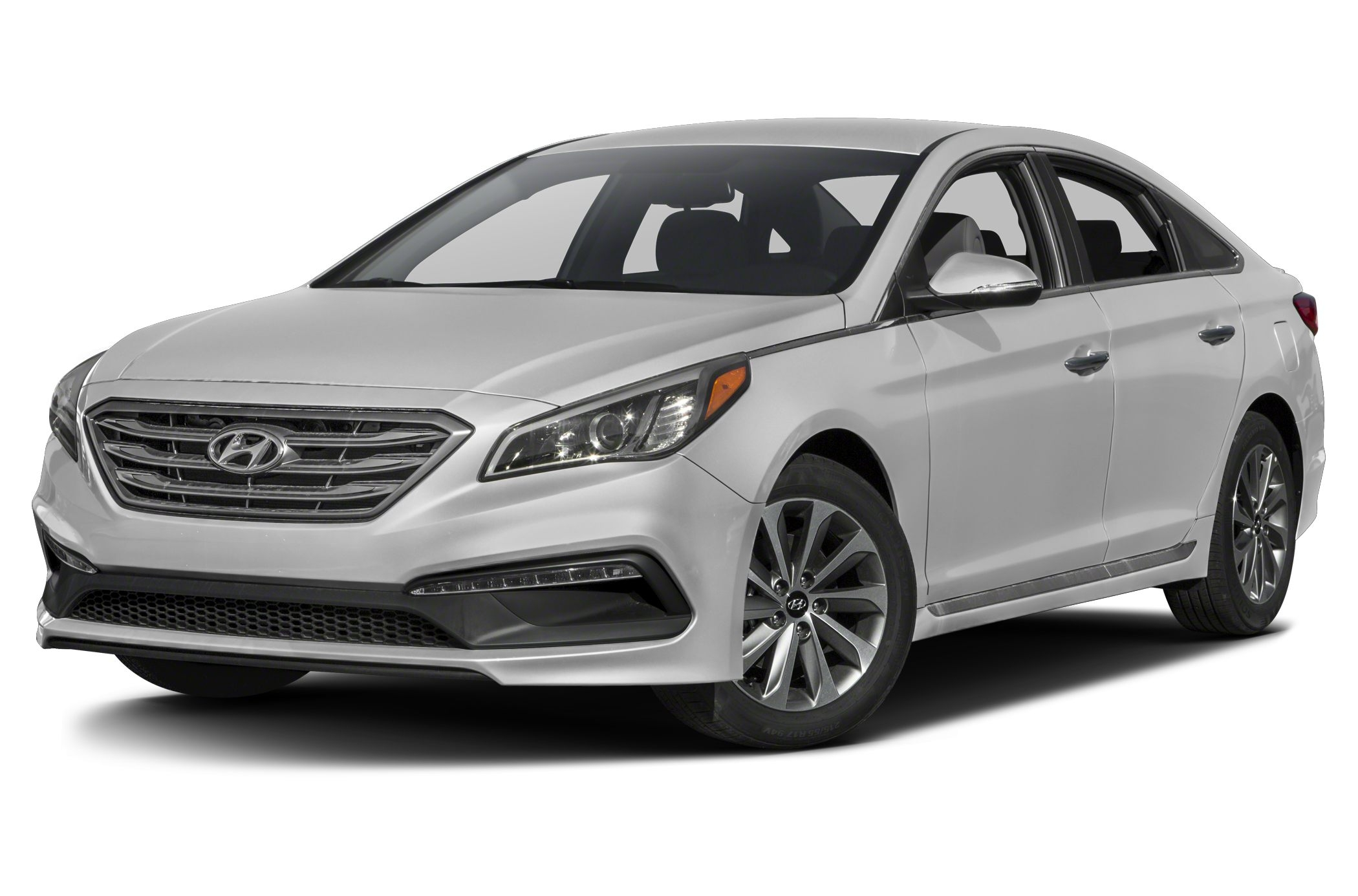 hyundai reno used cars for sale at lithia hyundai of reno in reno nv