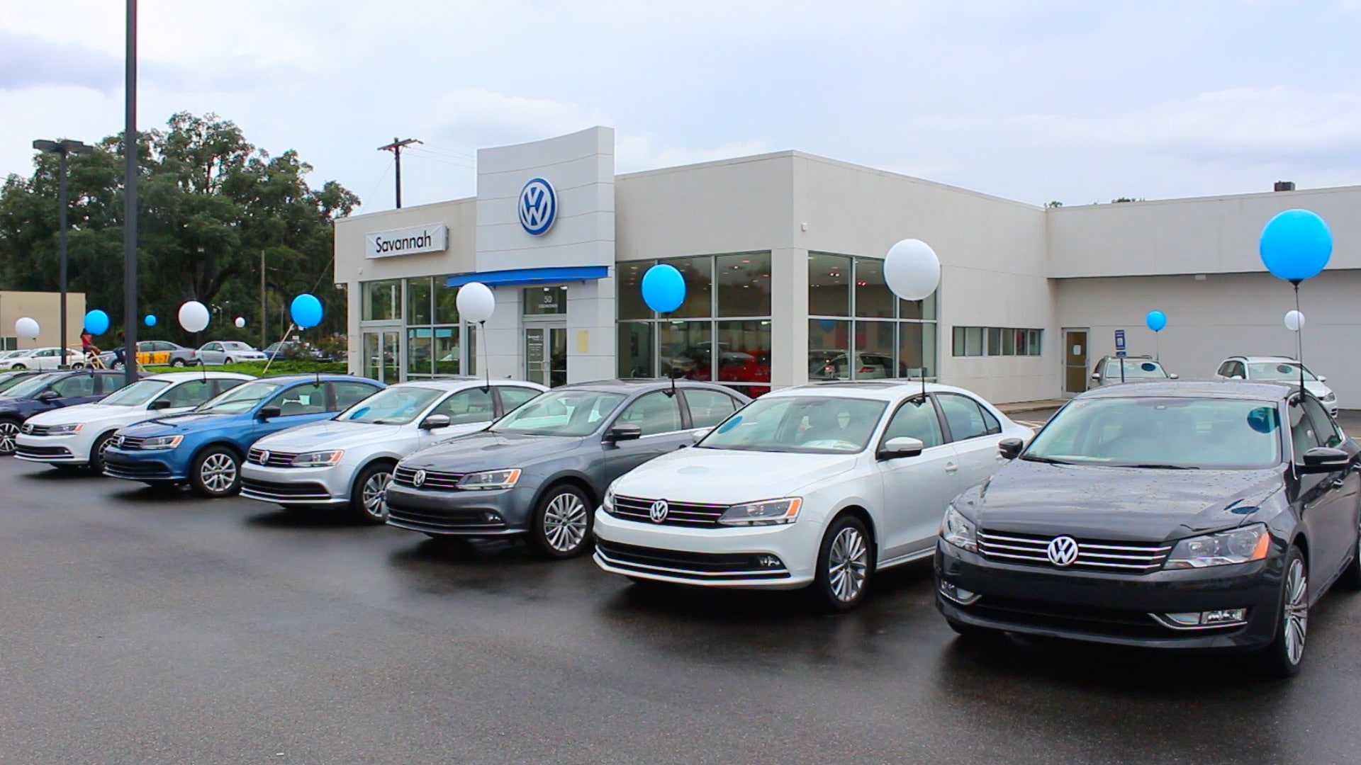 at savannah volkswagen we take pride in the level of service we provide for our pooler richmond hill and savannah customers whether it s shopping for a