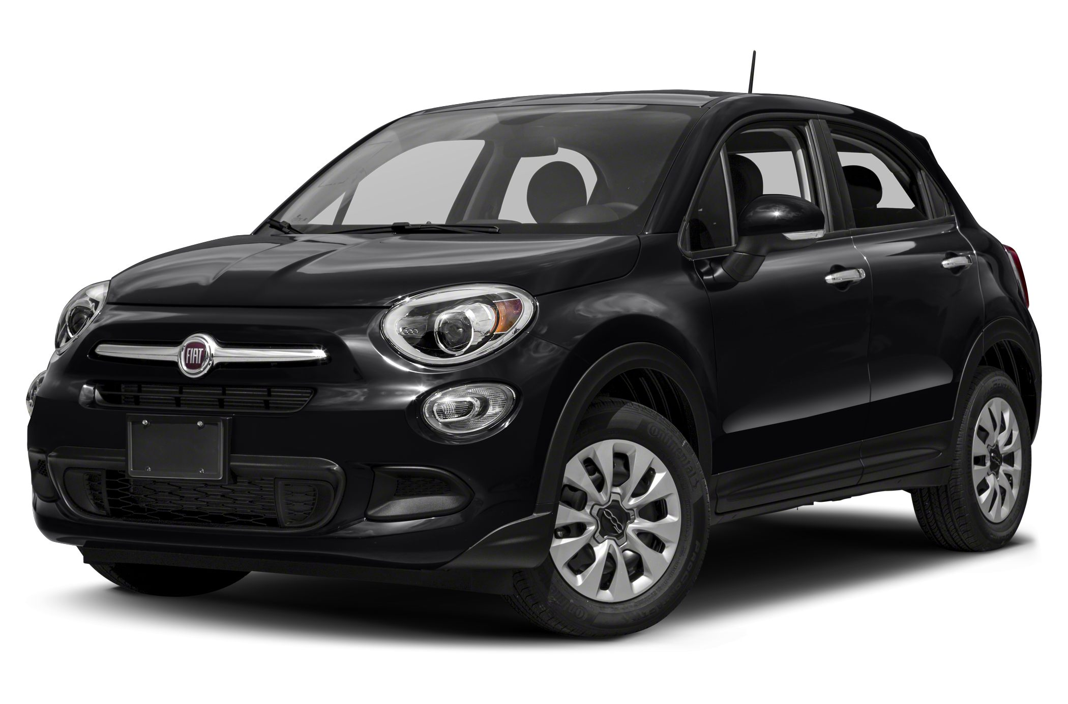 Used Cars Springfield Il Awesome New and Used Fiat In Springfield Il