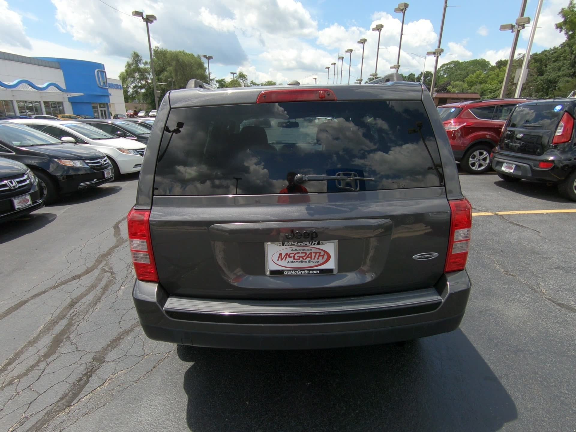 Used Cars St Charles Best Of 20 Awesome Used Cars St Charles