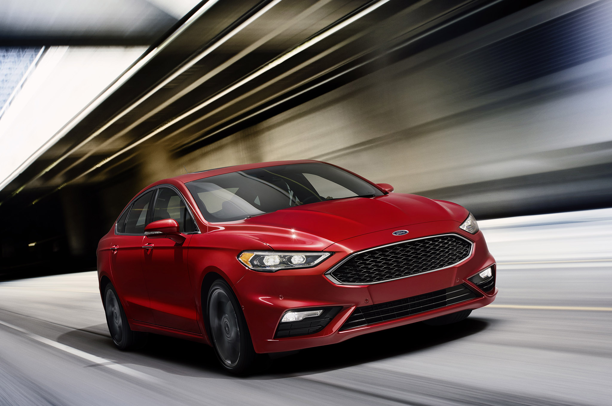 2018 ford fusion leasing brooklyn staten island new jersey