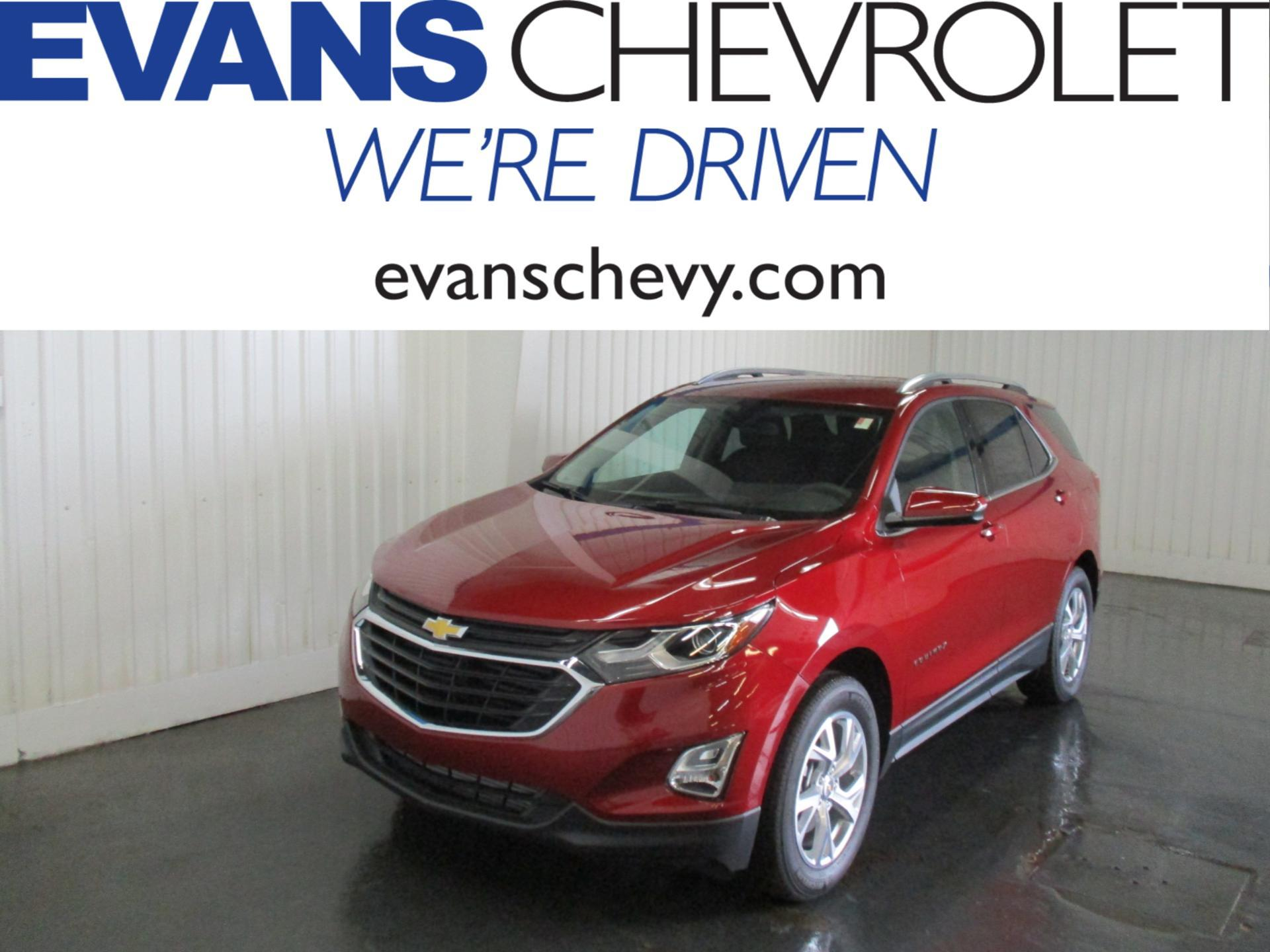 Used Cars Syracuse New Evans Chevrolet