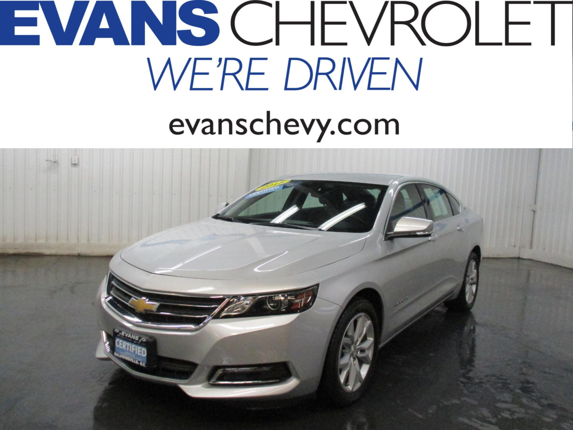 used cars syracuse ny best of baldwinsville used chevrolet impala vehicles for sale near. Black Bedroom Furniture Sets. Home Design Ideas