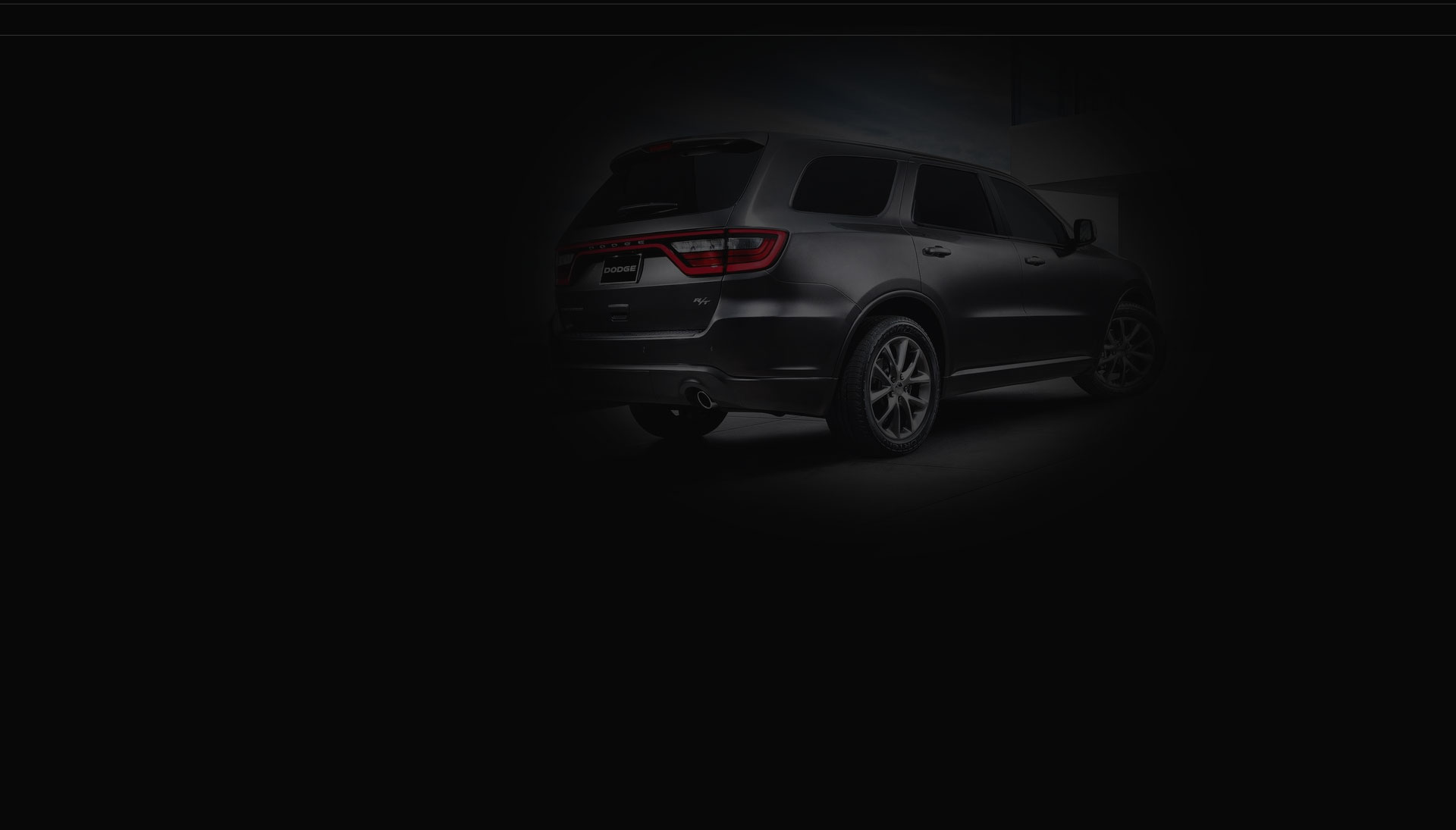 Used Cars Tampa Lovely Cyber Car Store Used Cars Tampa Fl Dealer