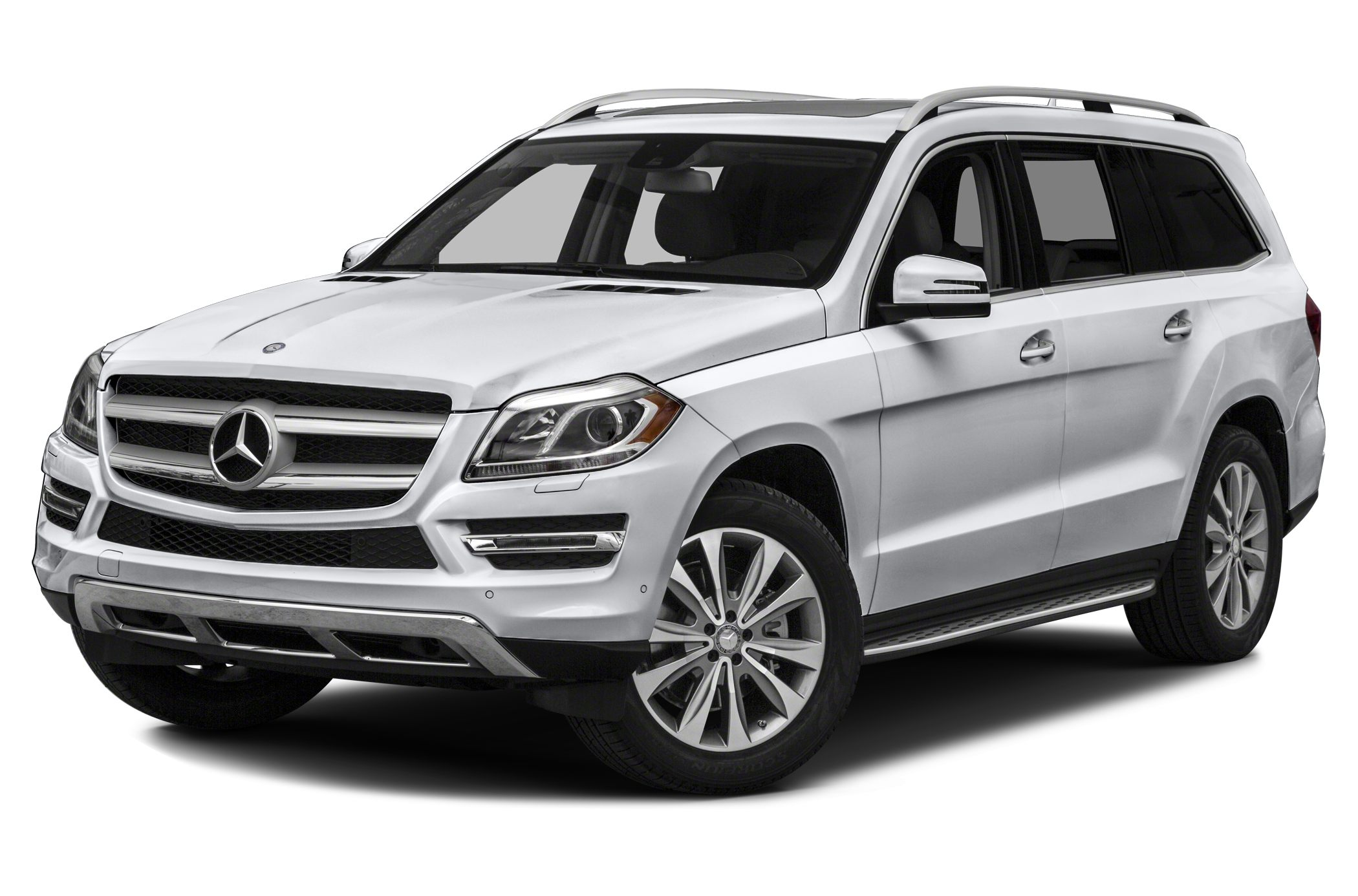 Used Cars Temecula Awesome New and Used Mercedes Benz Gl Class In Temecula Ca