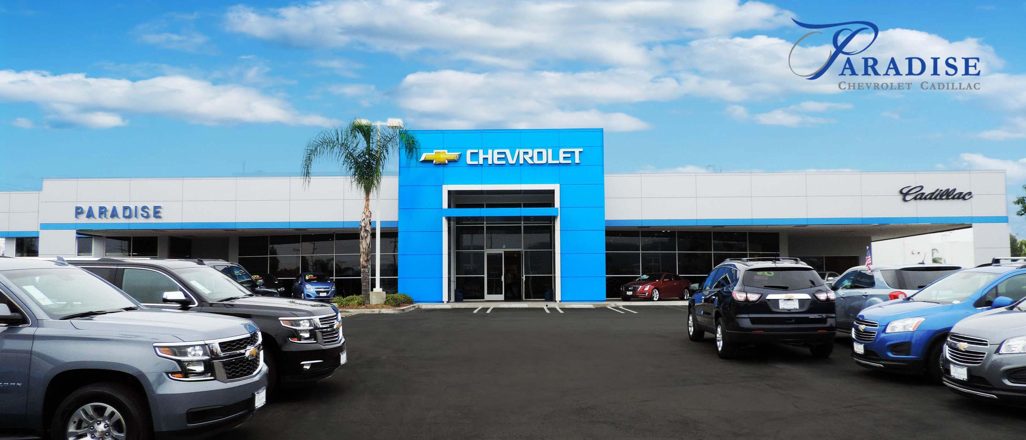 Best Of Used Cars Temecula