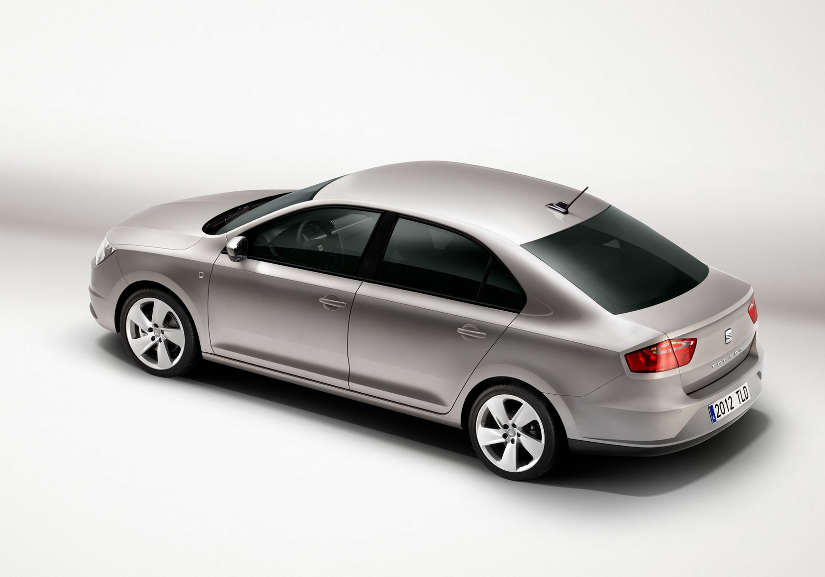 seat toledo information everything you need to know if you own it are thinking of ing one or just want to find out more about the bud family car