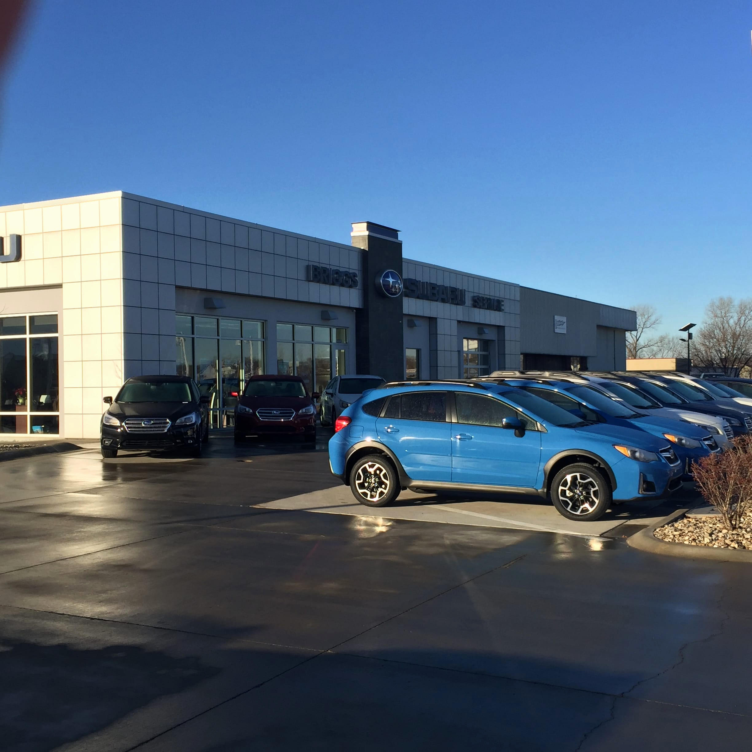 nissan murano topeka ks lovely used car inventory in lawrence ks serving overland park shawnee