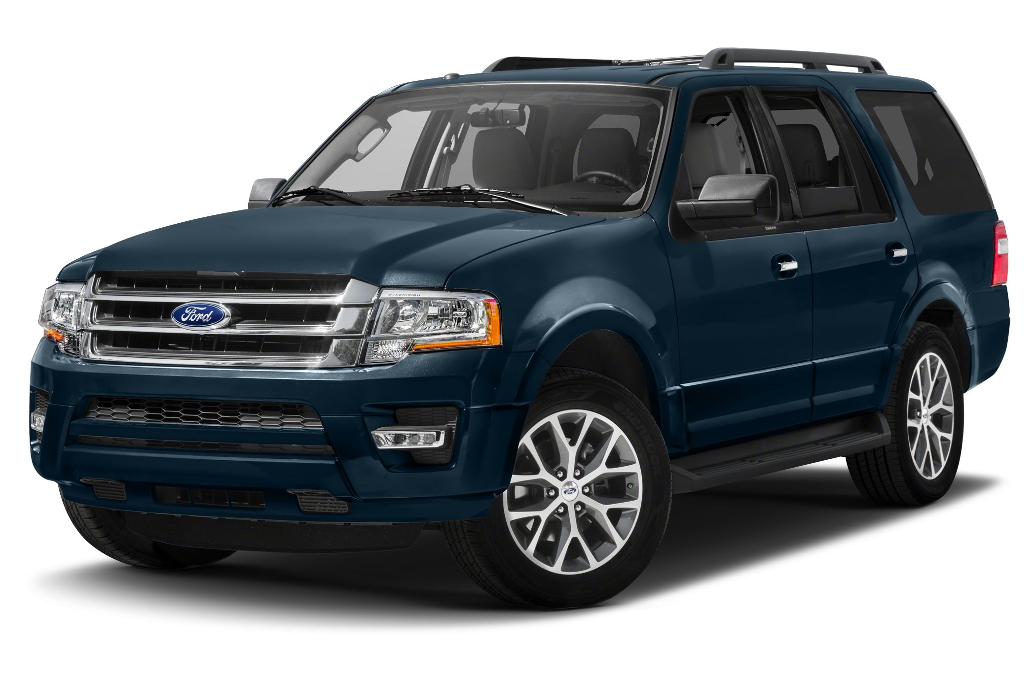 used 2017 ford expedition xltsee details